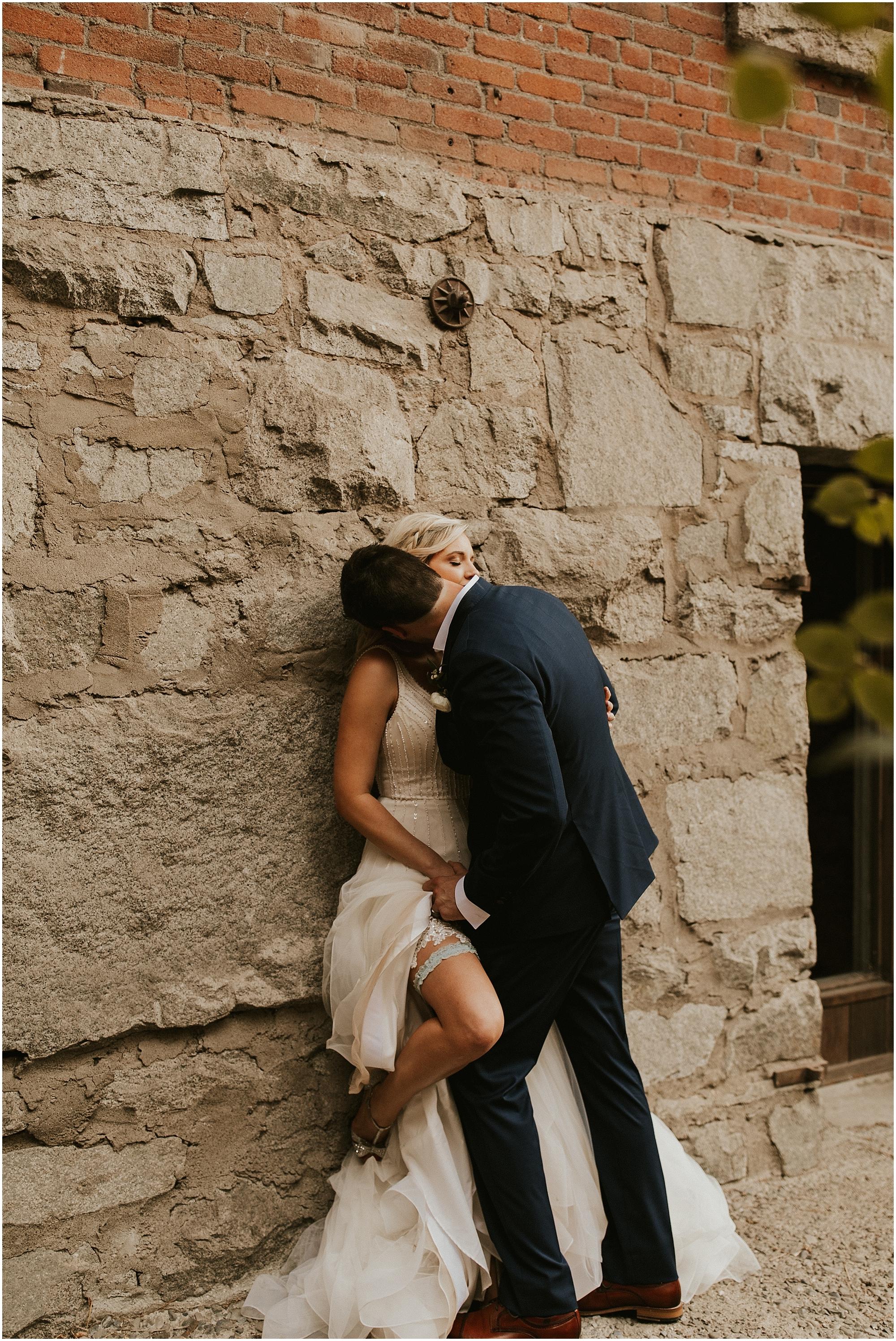 Chateau Rive Spokane Wedding Cassie Trottier Photography1116.jpg
