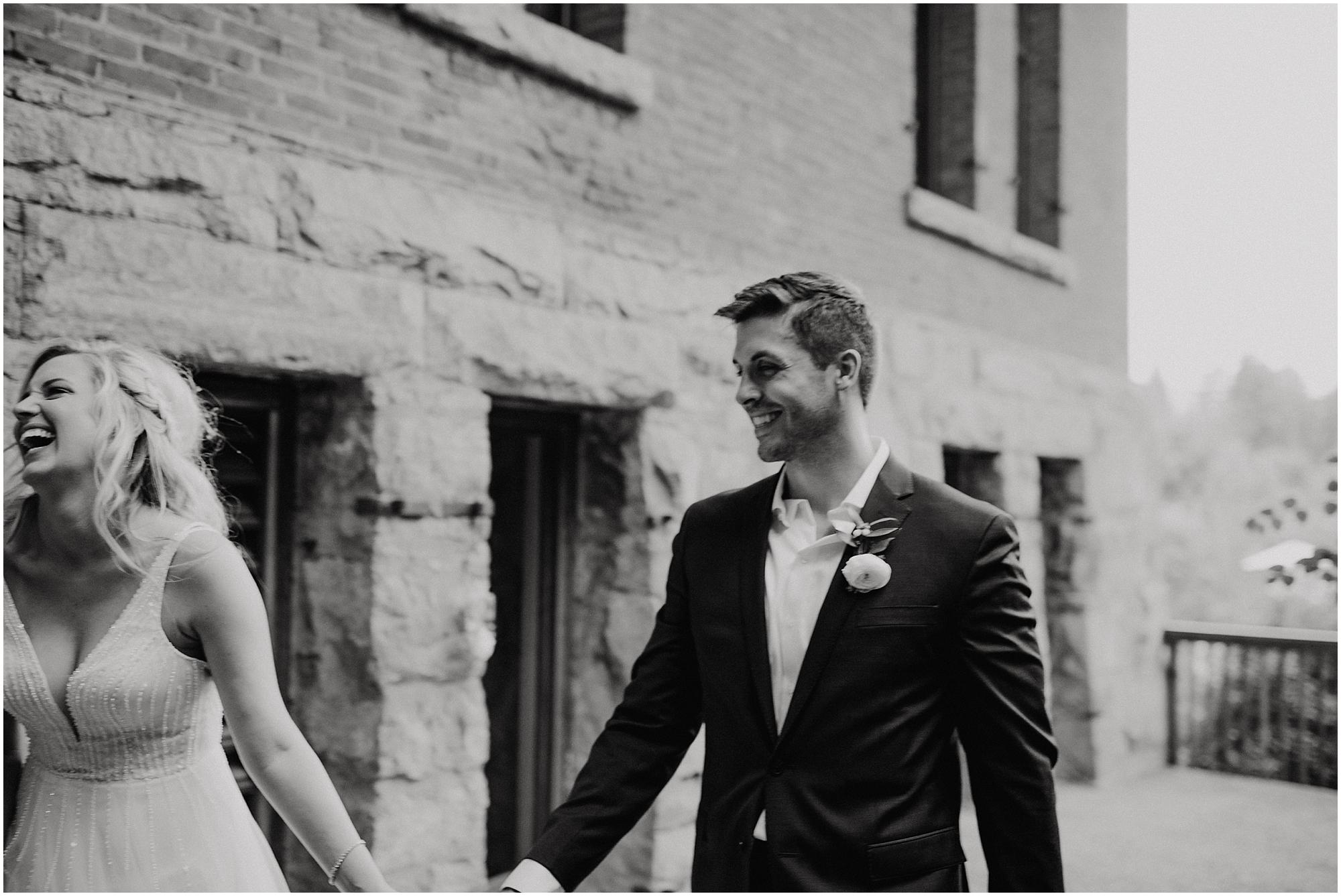 Chateau Rive Spokane Wedding Cassie Trottier Photography1119.jpg