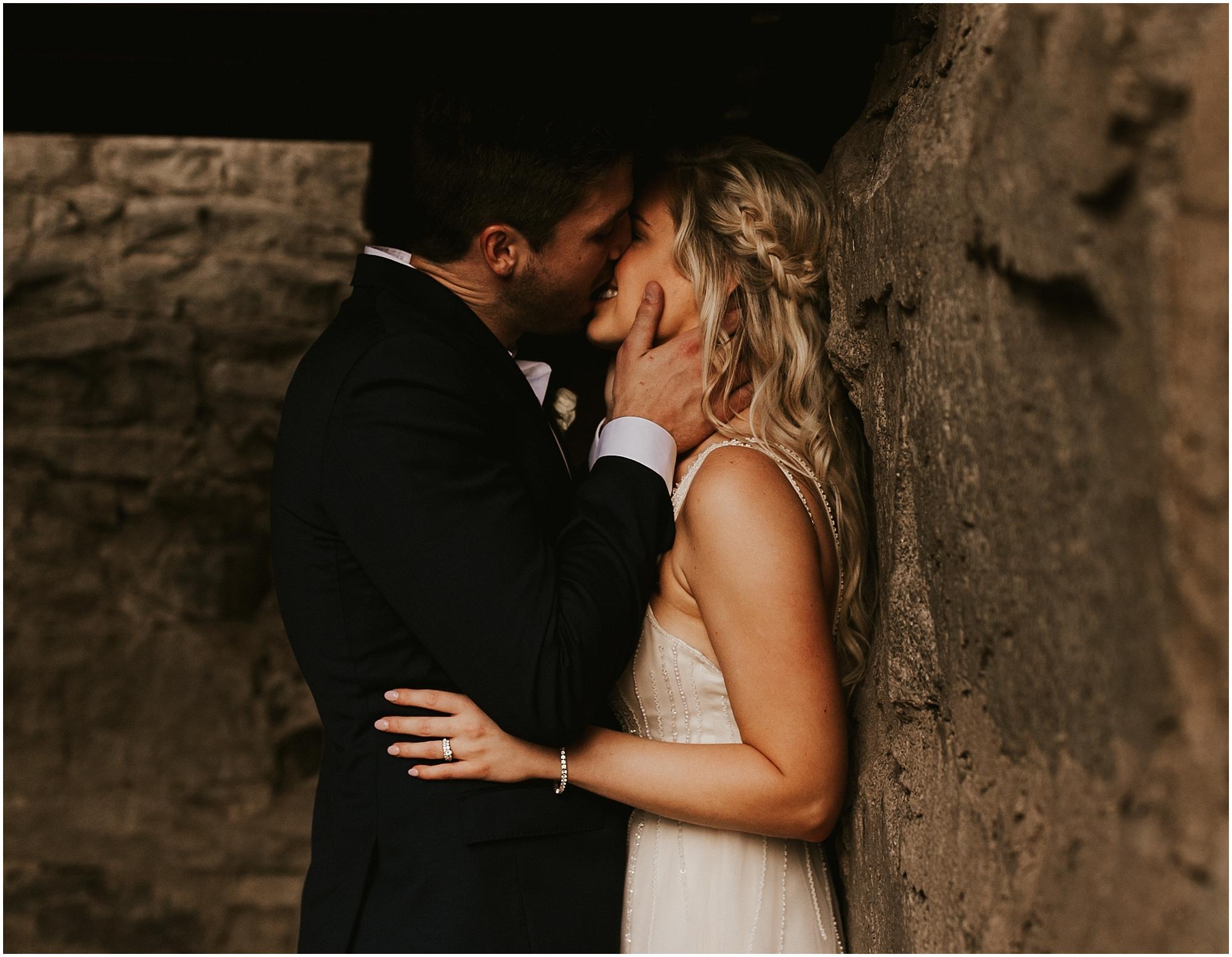 Chateau Rive Spokane Wedding Cassie Trottier Photography1121.jpg