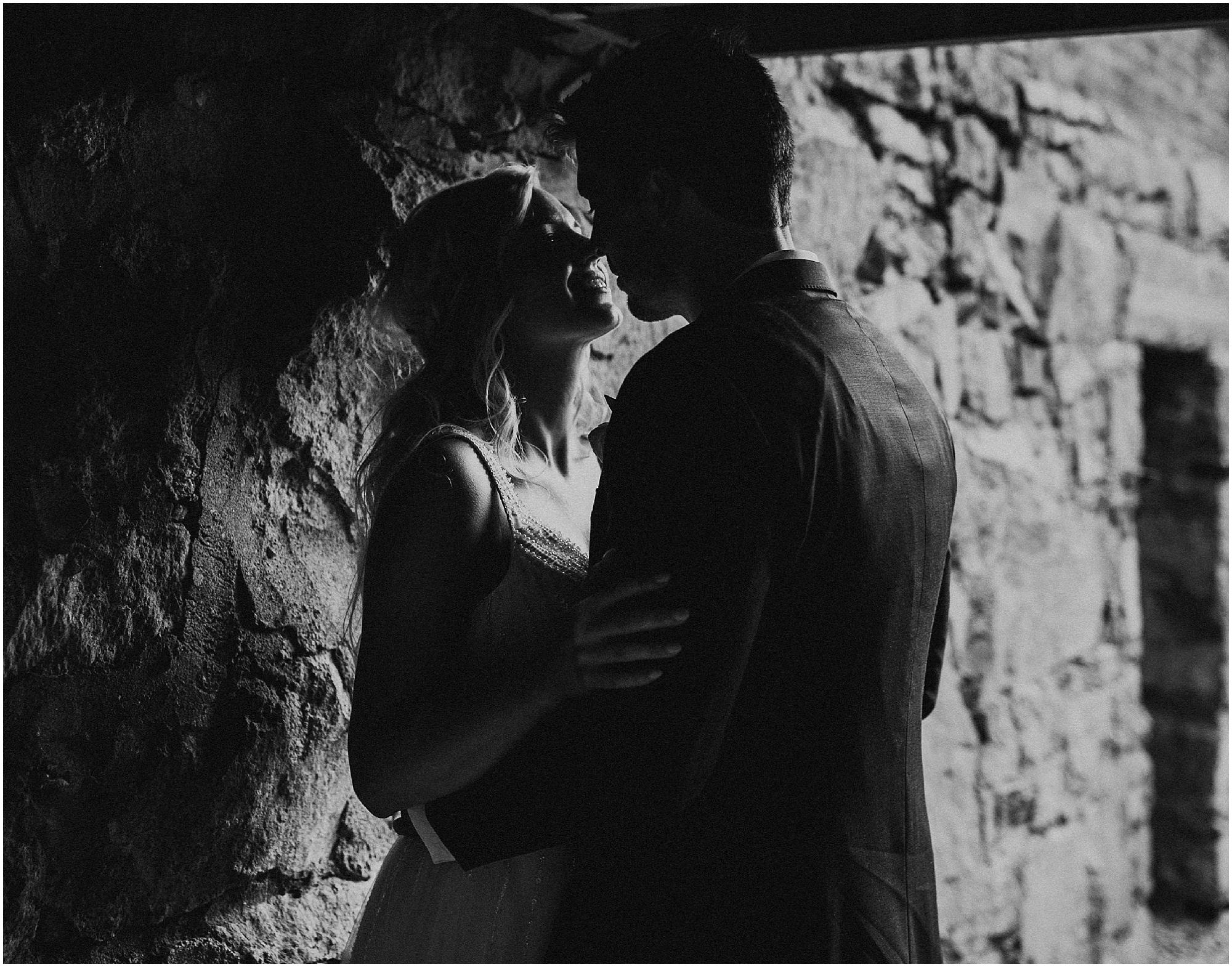 Chateau Rive Spokane Wedding Cassie Trottier Photography1123.jpg