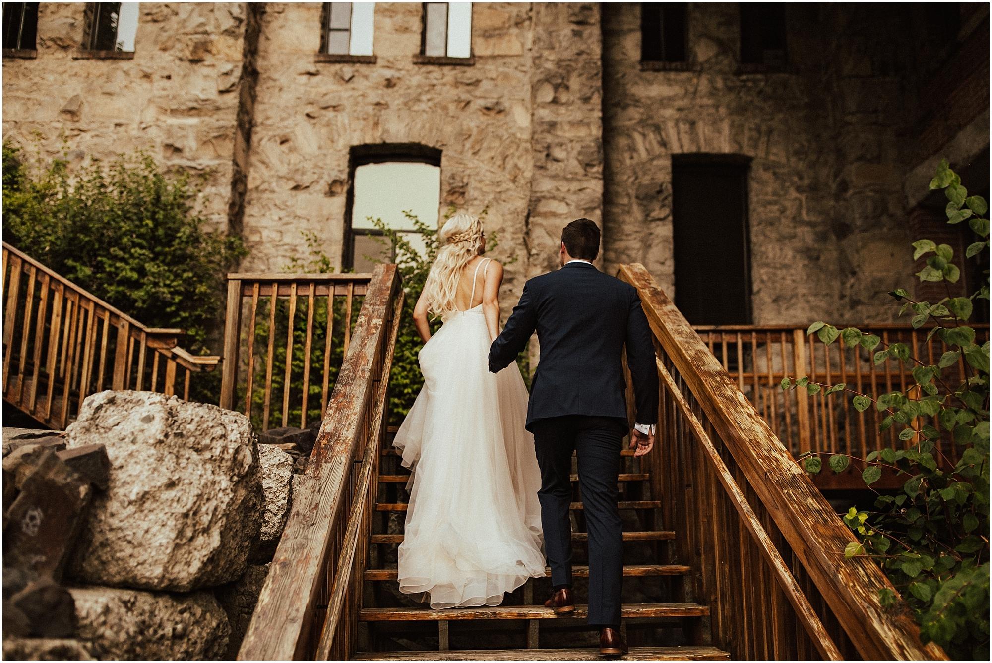 Chateau Rive Spokane Wedding Cassie Trottier Photography1124.jpg