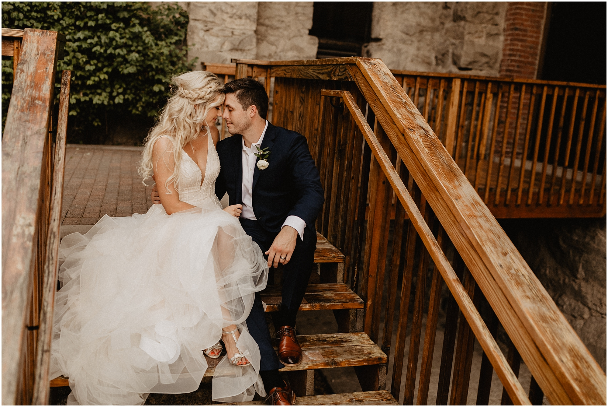Chateau Rive Spokane Wedding Cassie Trottier Photography1129.jpg