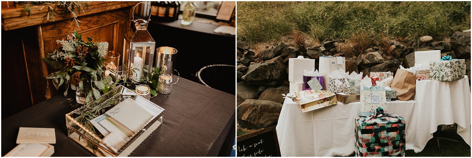Chateau Rive Spokane Wedding Cassie Trottier Photography1131.jpg