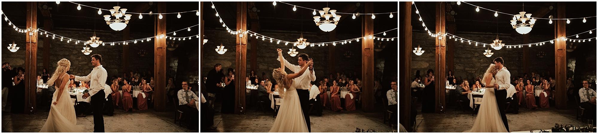 Chateau Rive Spokane Wedding Cassie Trottier Photography1147.jpg