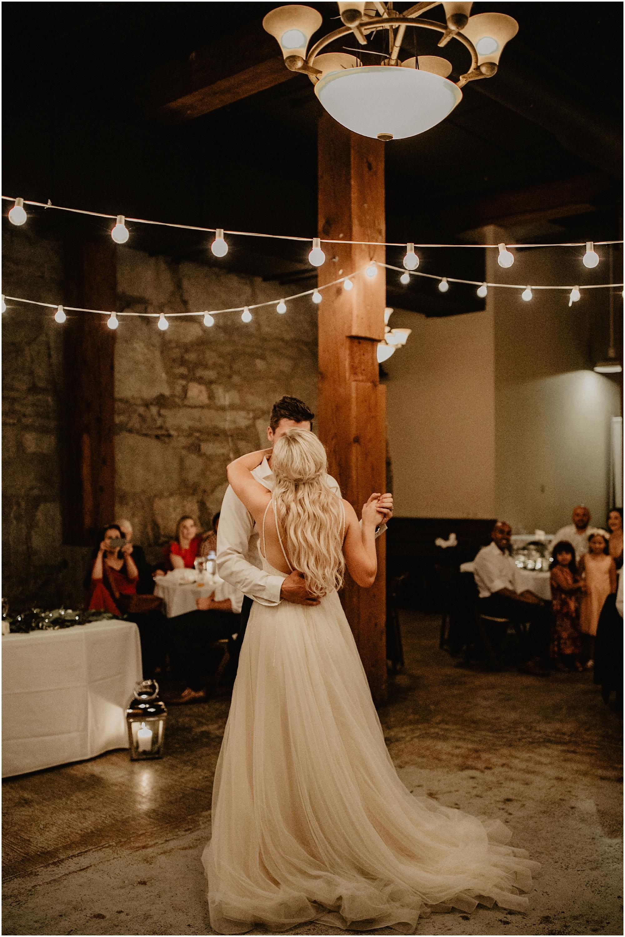 Chateau Rive Spokane Wedding Cassie Trottier Photography1145.jpg