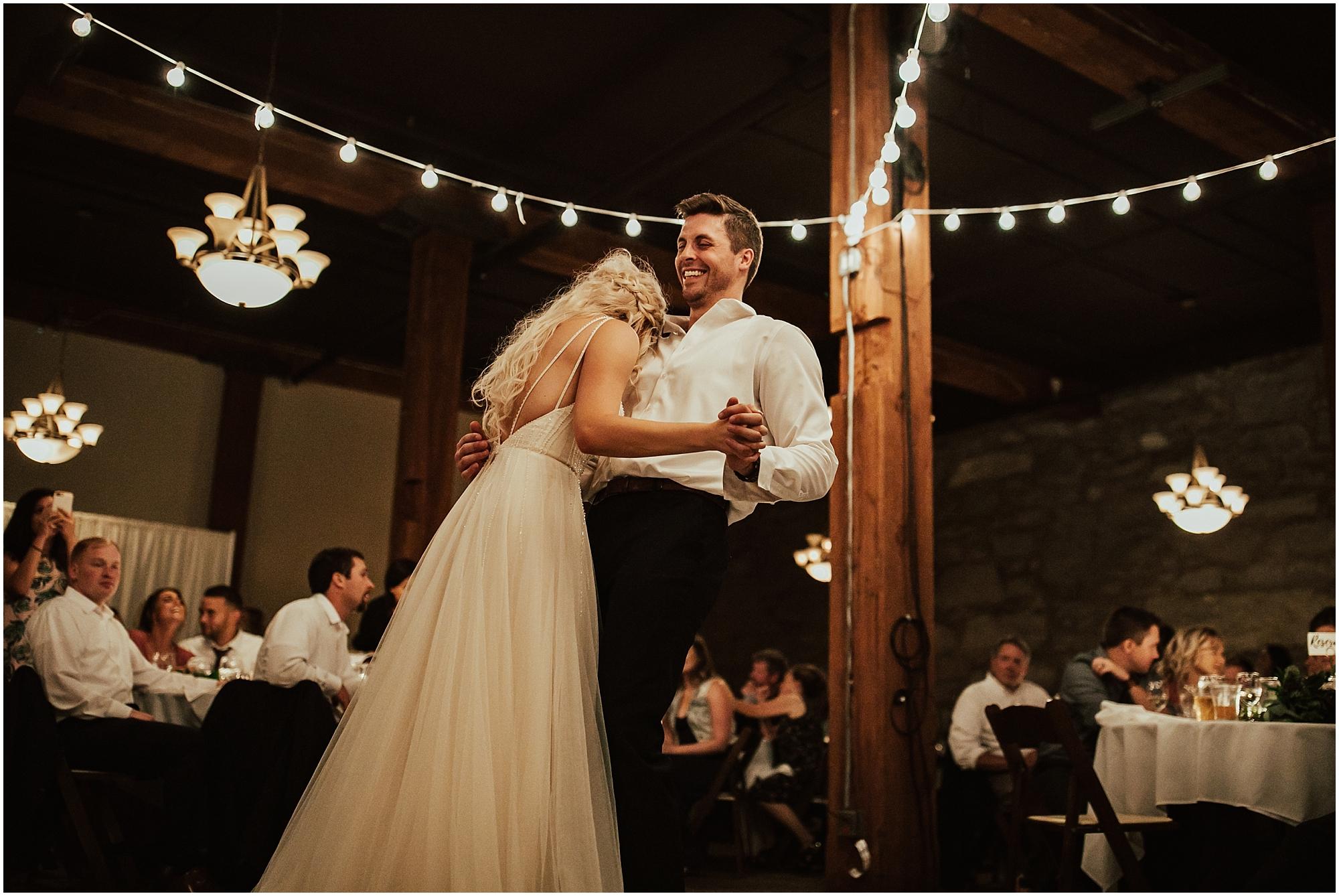 Chateau Rive Spokane Wedding Cassie Trottier Photography1148.jpg