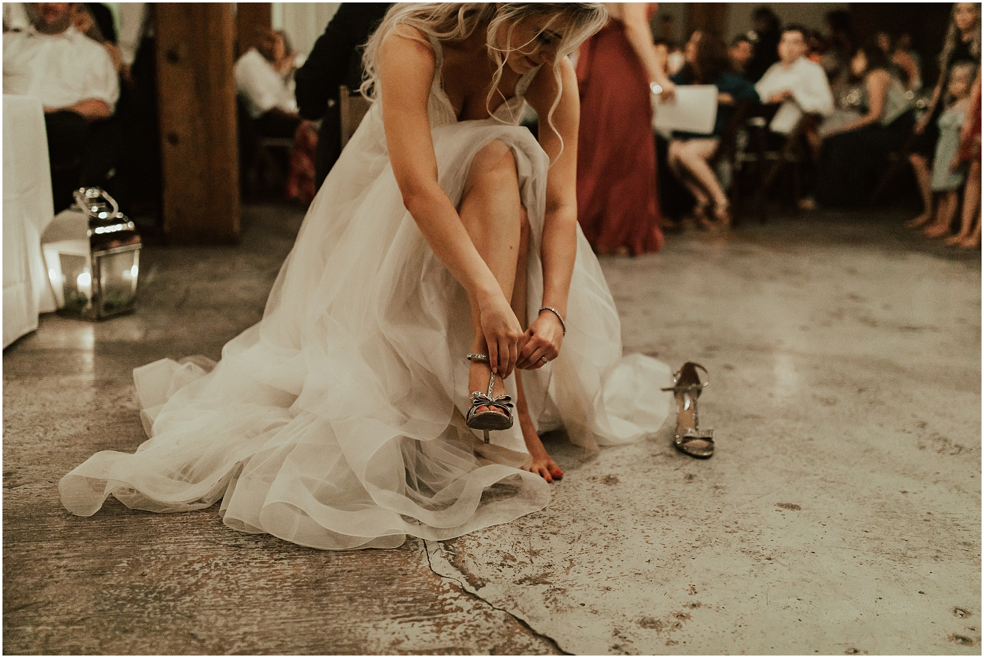 Chateau Rive Spokane Wedding Cassie Trottier Photography1160.jpg