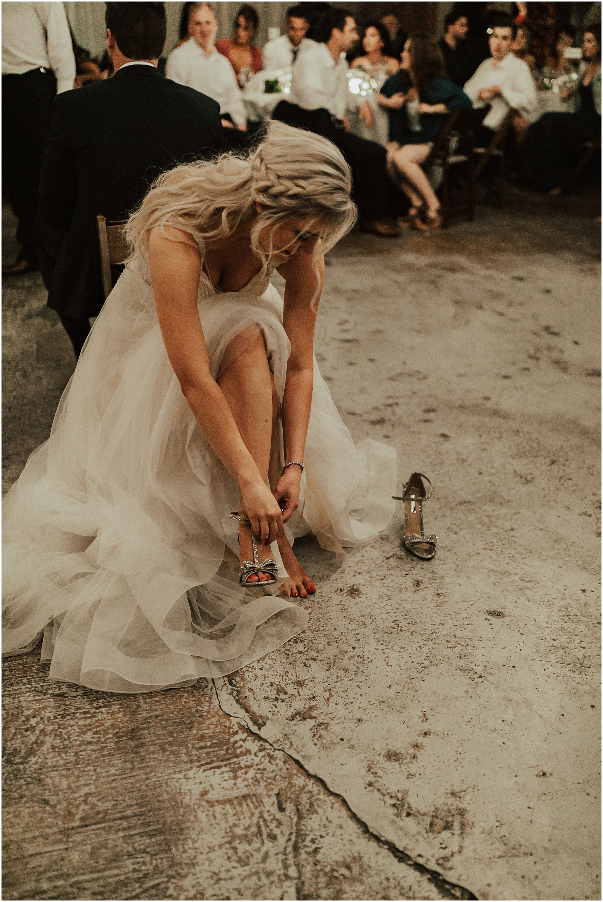 Chateau Rive Spokane Wedding Cassie Trottier Photography1159.jpg