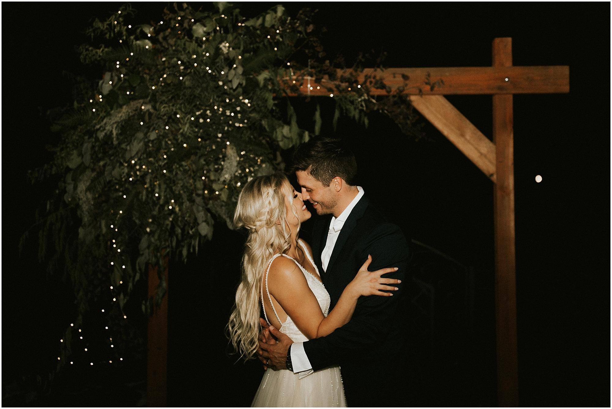 Chateau Rive Spokane Wedding Cassie Trottier Photography1164.jpg