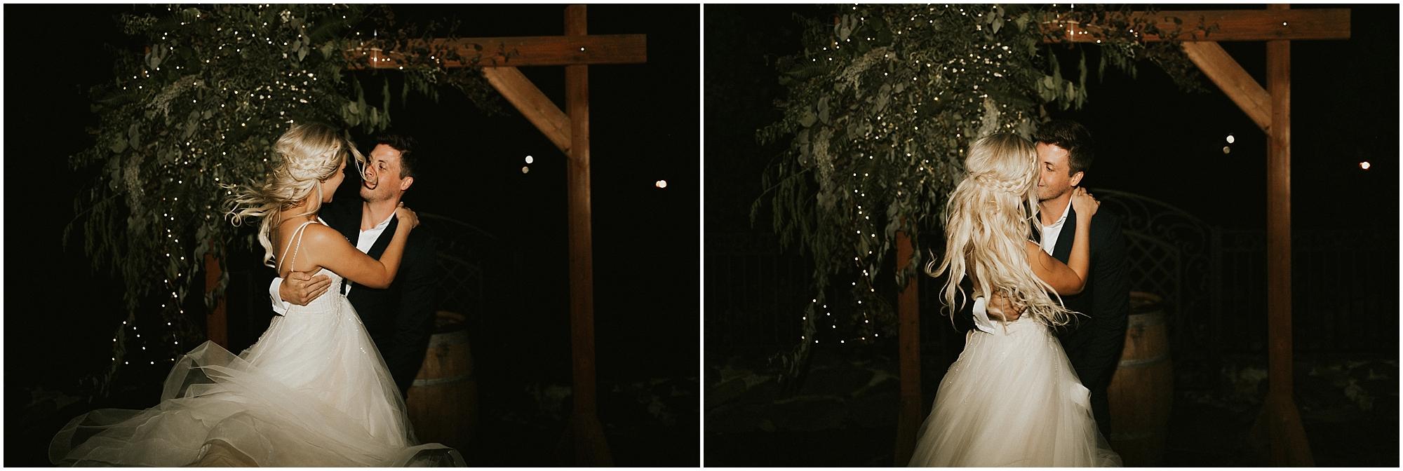 Chateau Rive Spokane Wedding Cassie Trottier Photography1167.jpg
