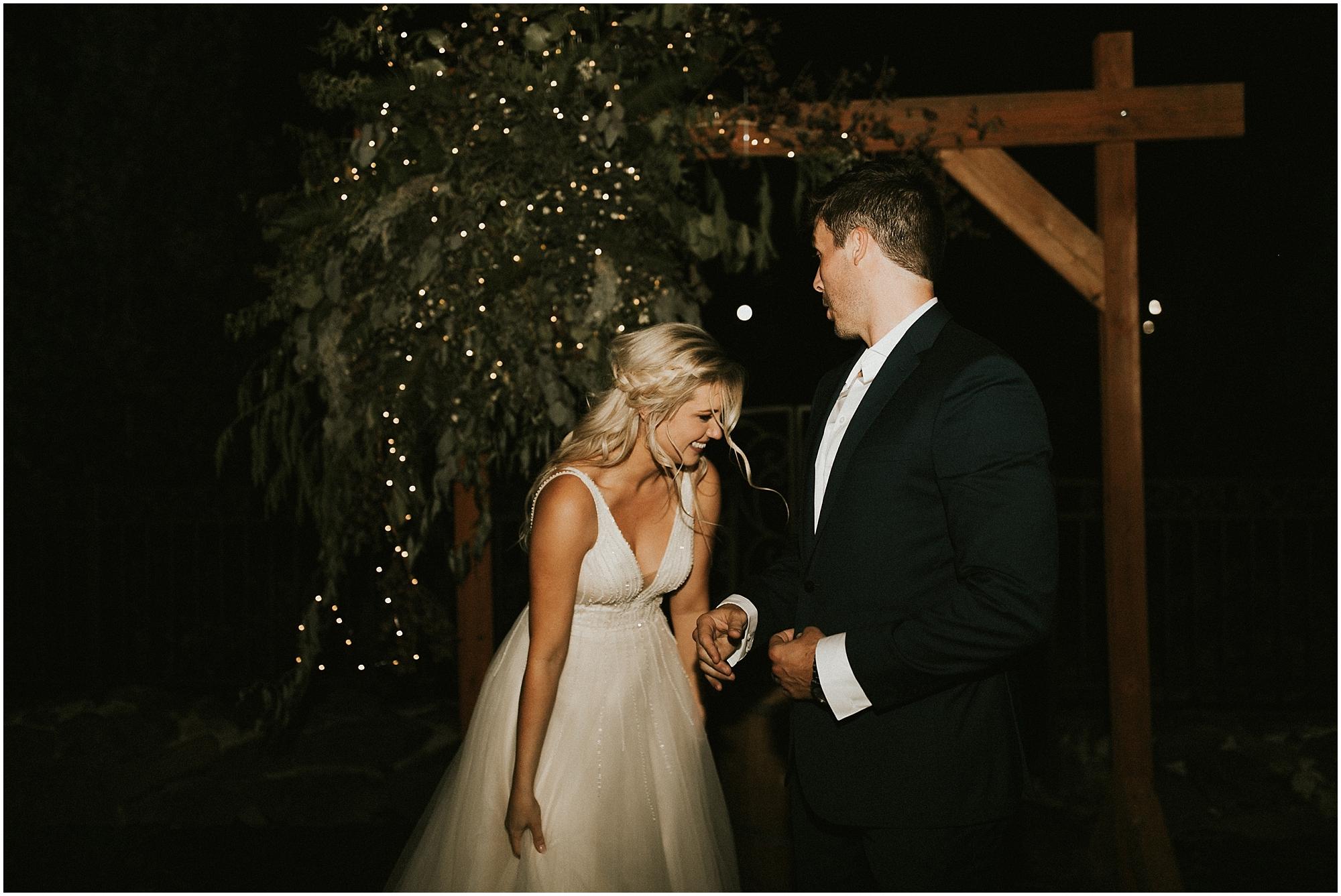 Chateau Rive Spokane Wedding Cassie Trottier Photography1169.jpg