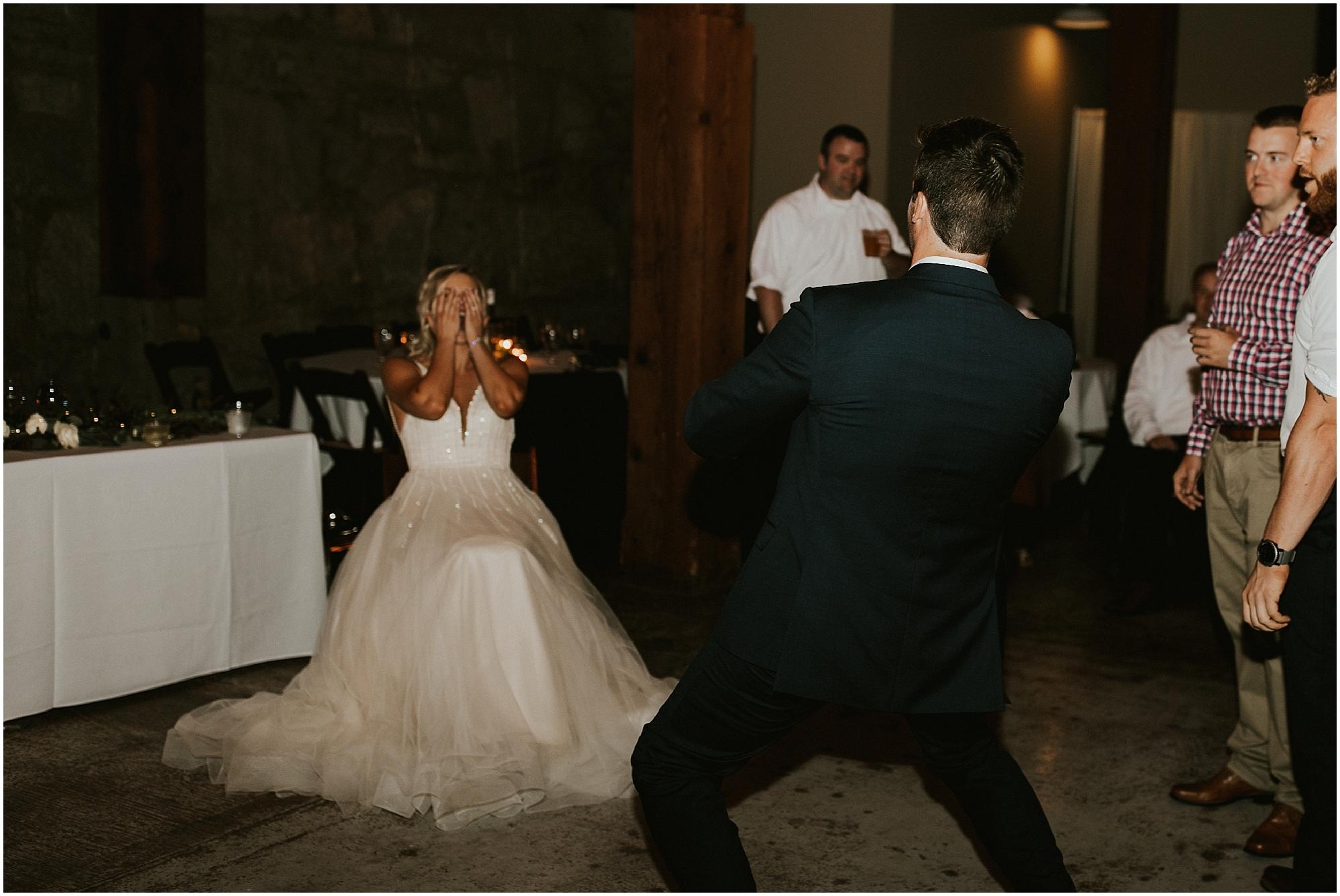Chateau Rive Spokane Wedding Cassie Trottier Photography1172.jpg