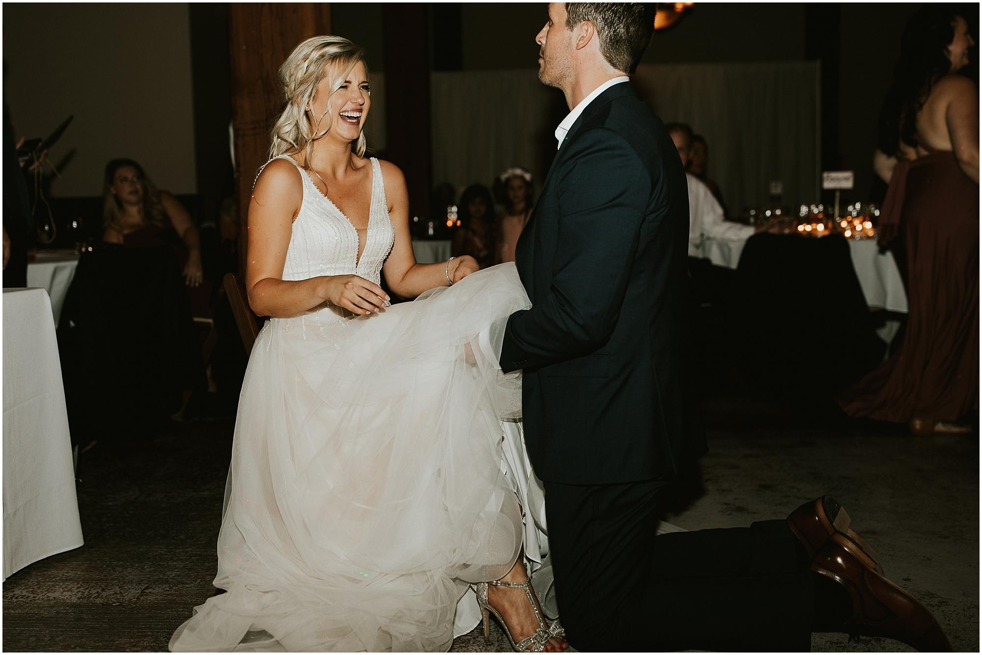 Chateau Rive Spokane Wedding Cassie Trottier Photography1173.jpg