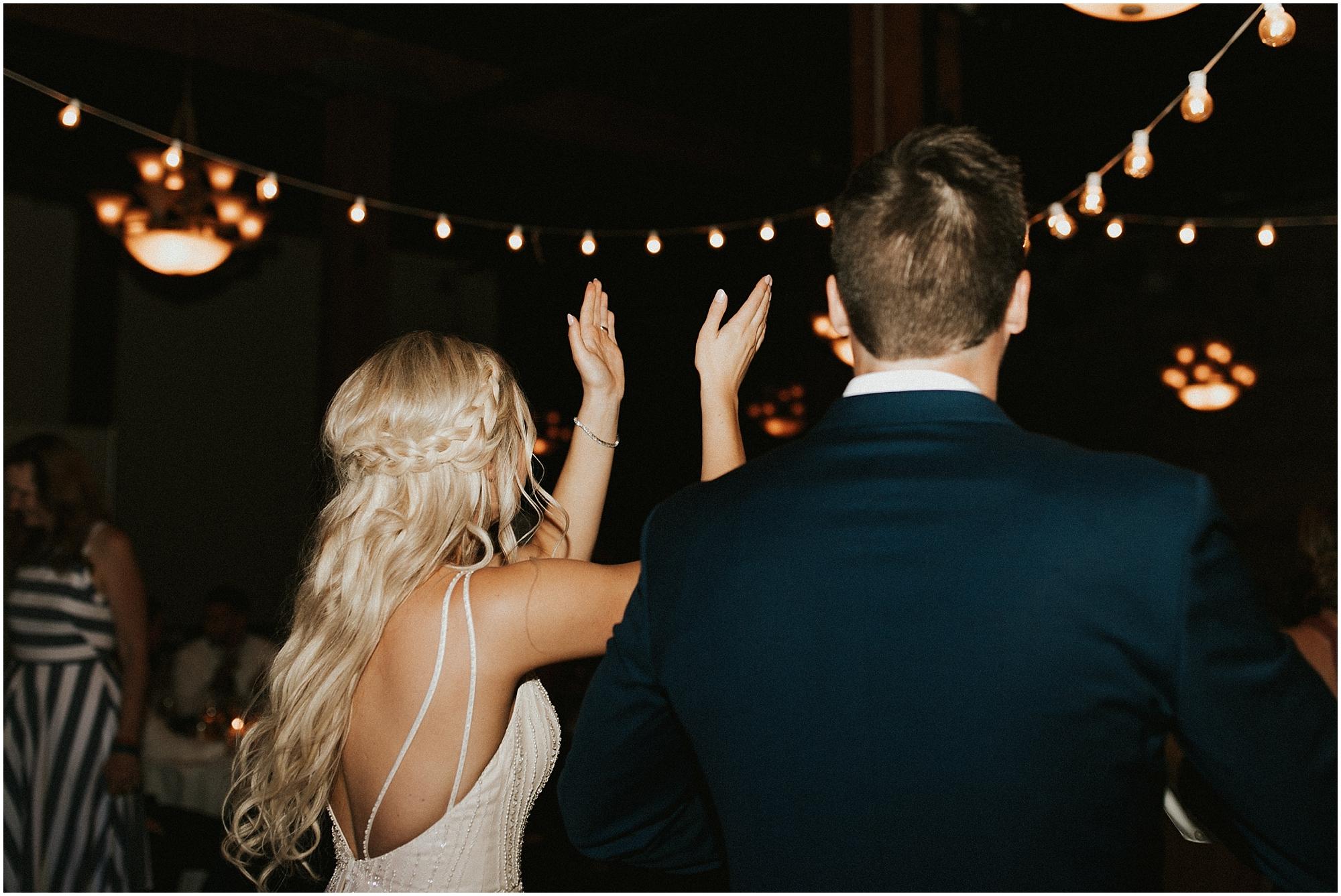 Chateau Rive Spokane Wedding Cassie Trottier Photography1177.jpg