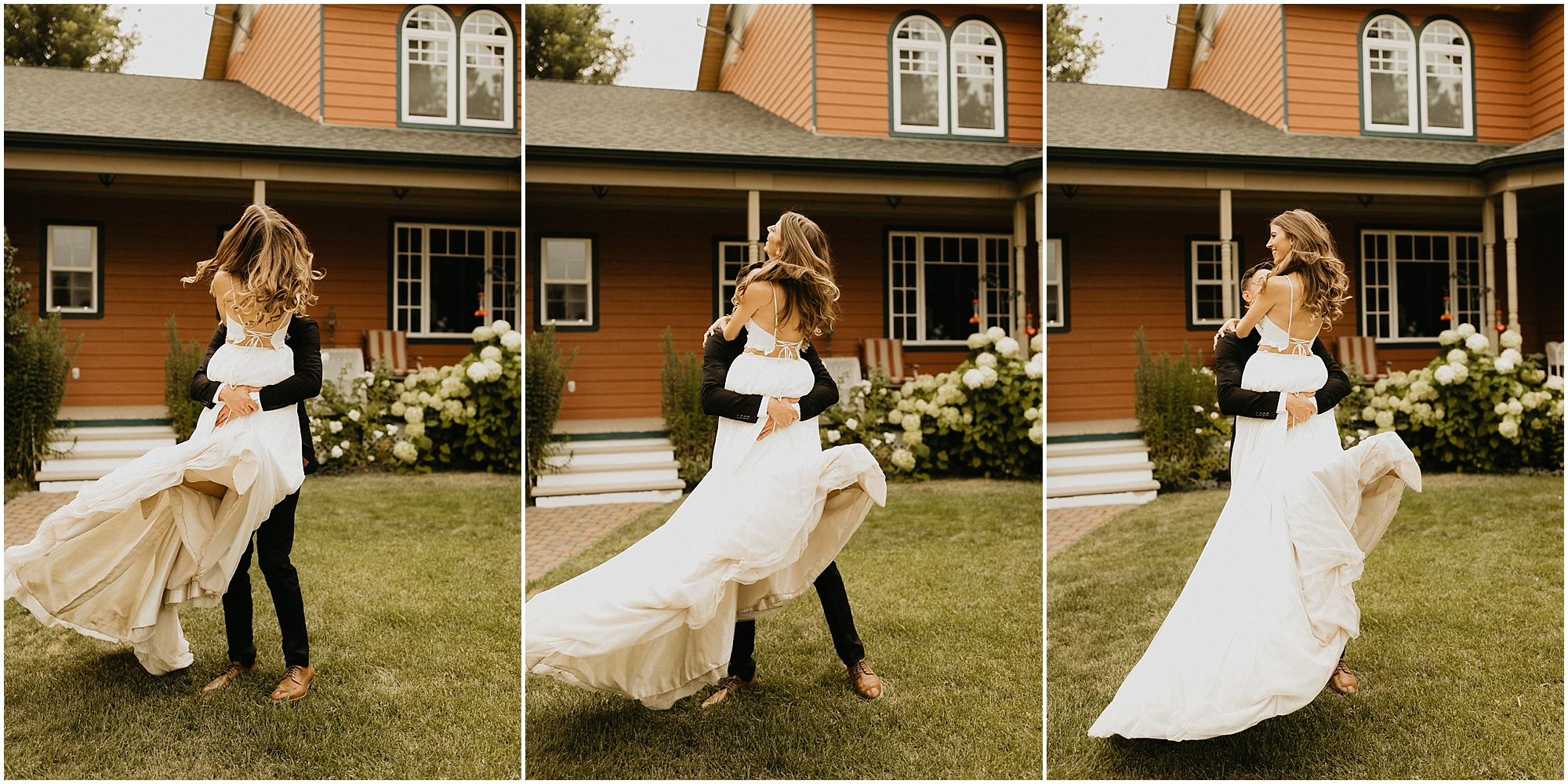 Foxwood House Spokane Wedding Cassie Trottier Photography1099.jpg