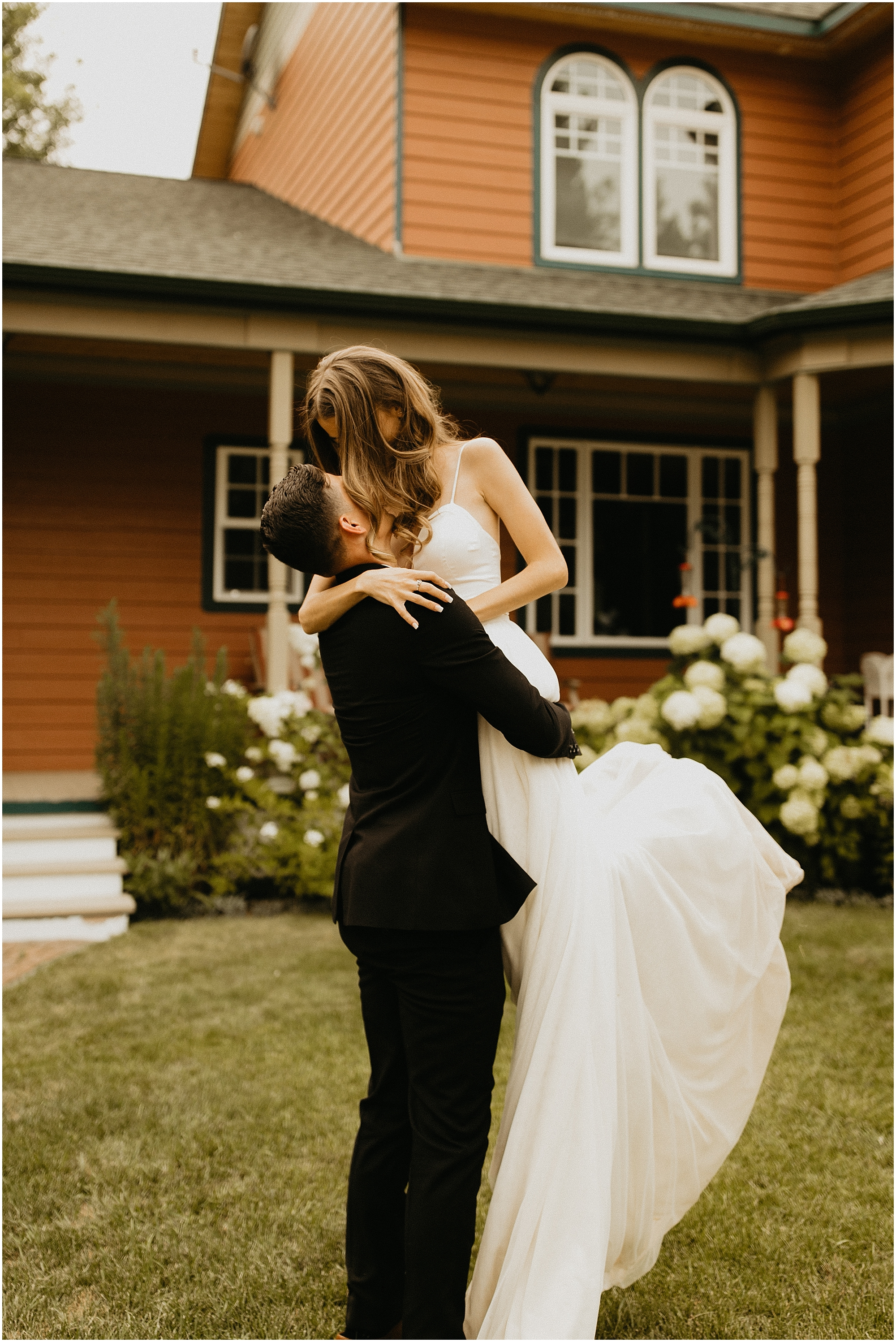 Foxwood House Spokane Wedding Cassie Trottier Photography1098.jpg