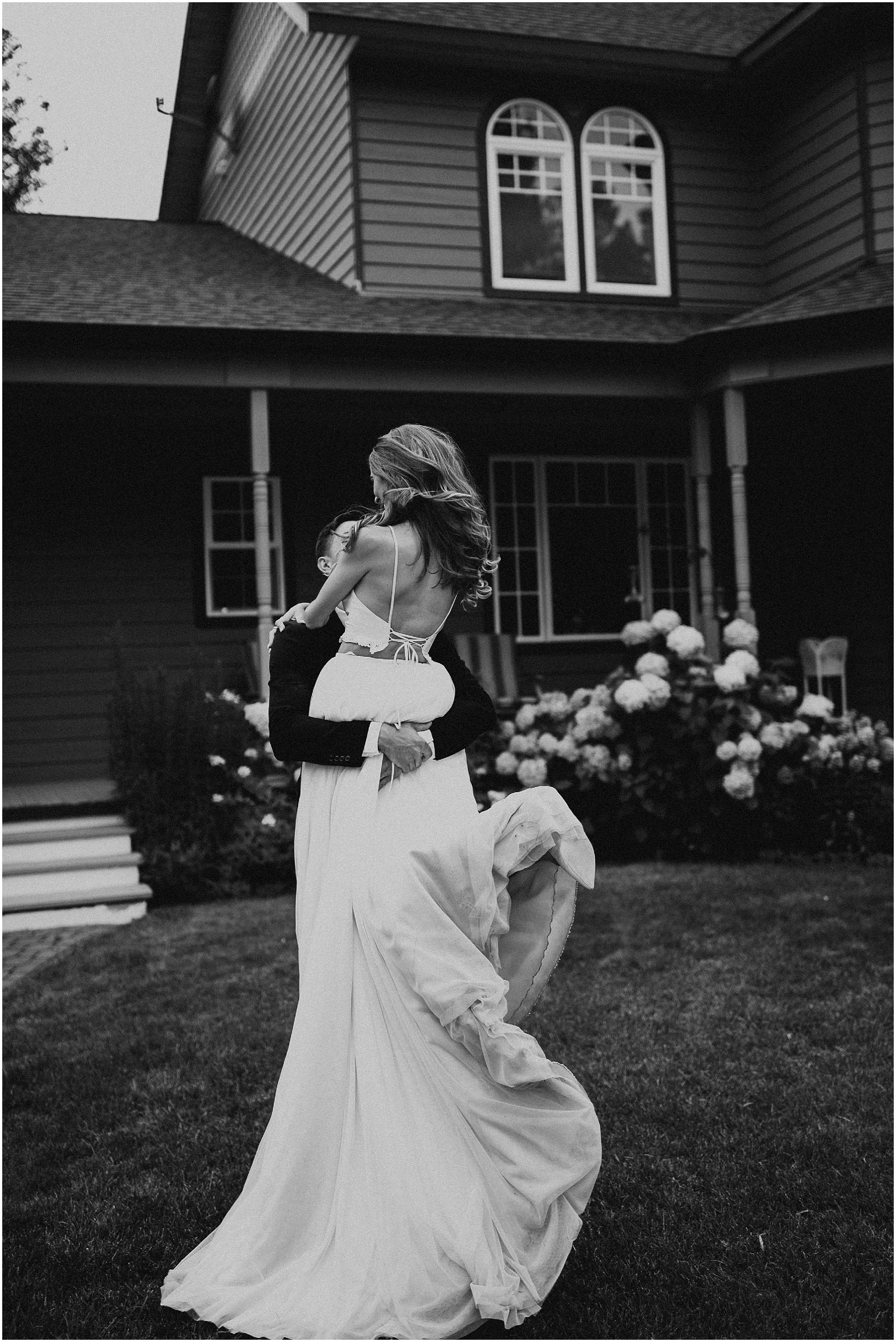 Foxwood House Spokane Wedding Cassie Trottier Photography1100.jpg
