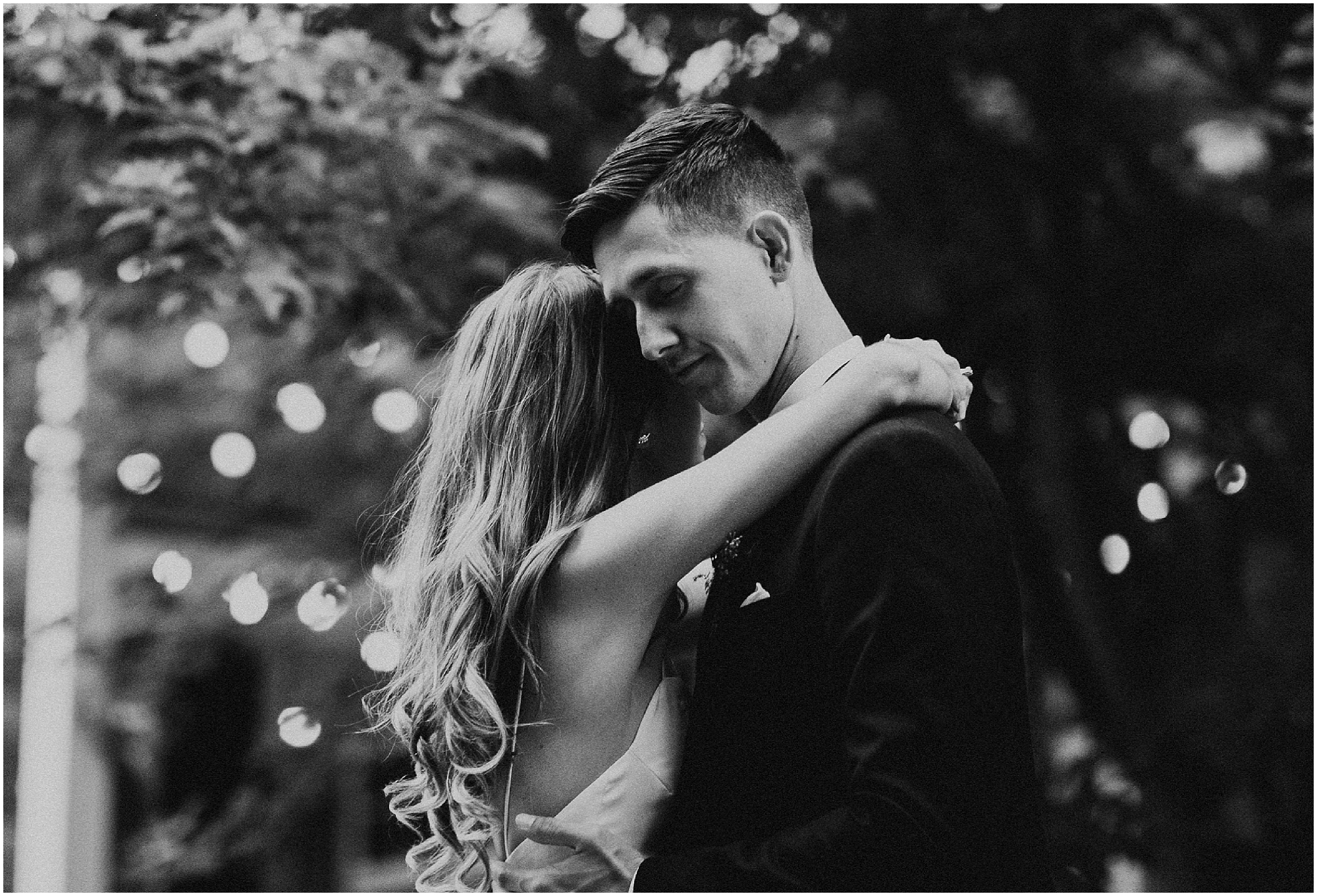 Foxwood House Spokane Wedding Cassie Trottier Photography1111.jpg