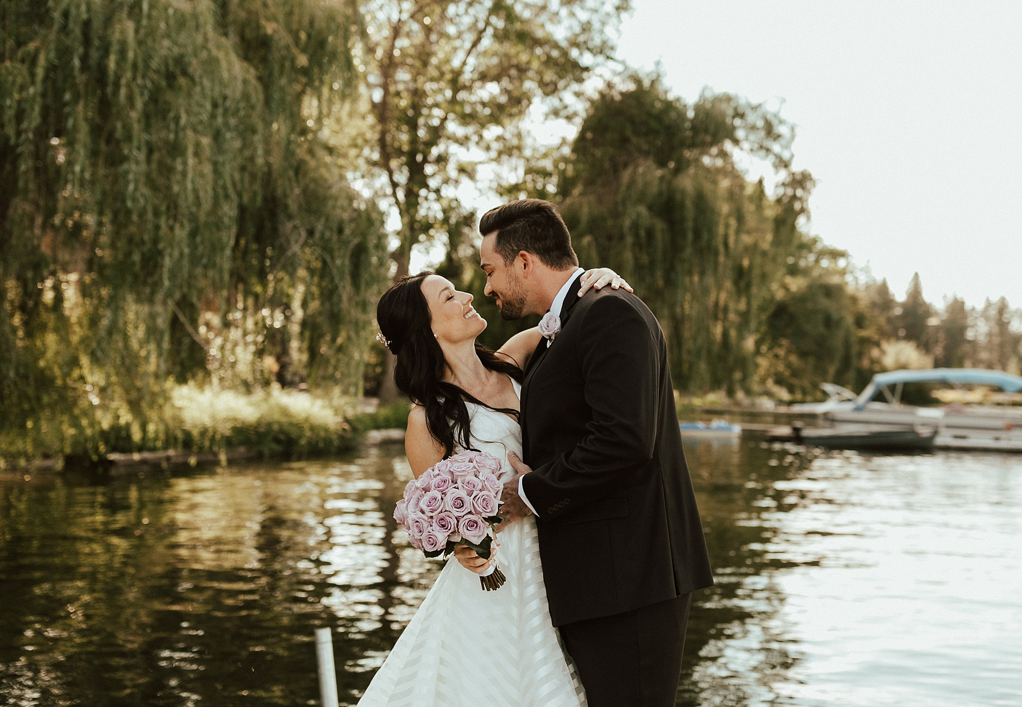 Idaho Lake Wedding Cassie Trottier Photography1083.jpg