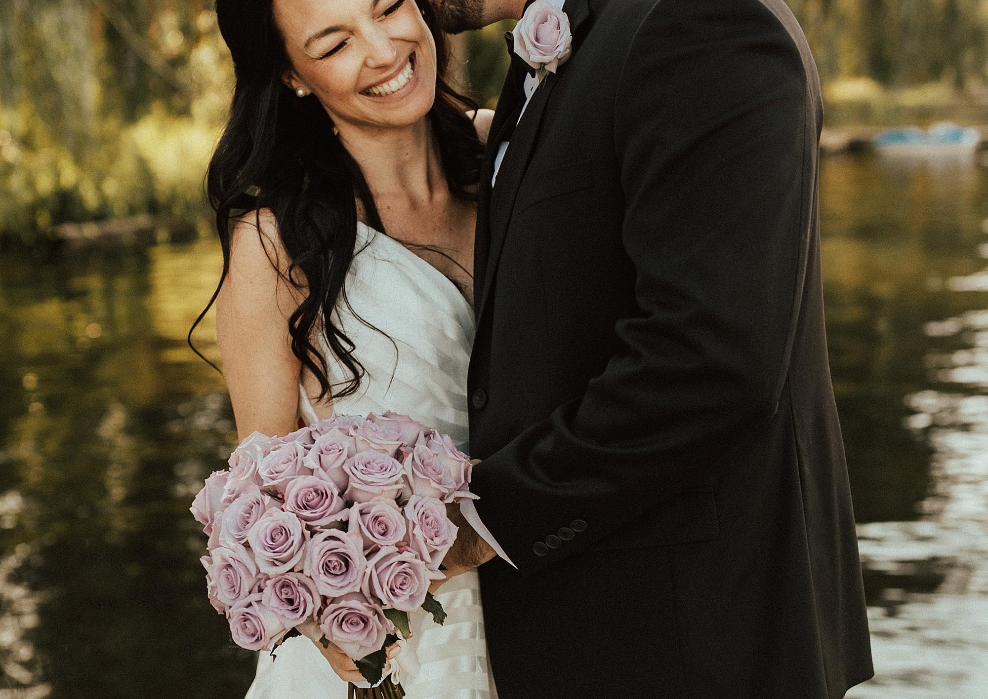 Idaho Lake Wedding Cassie Trottier Photography1085.jpg