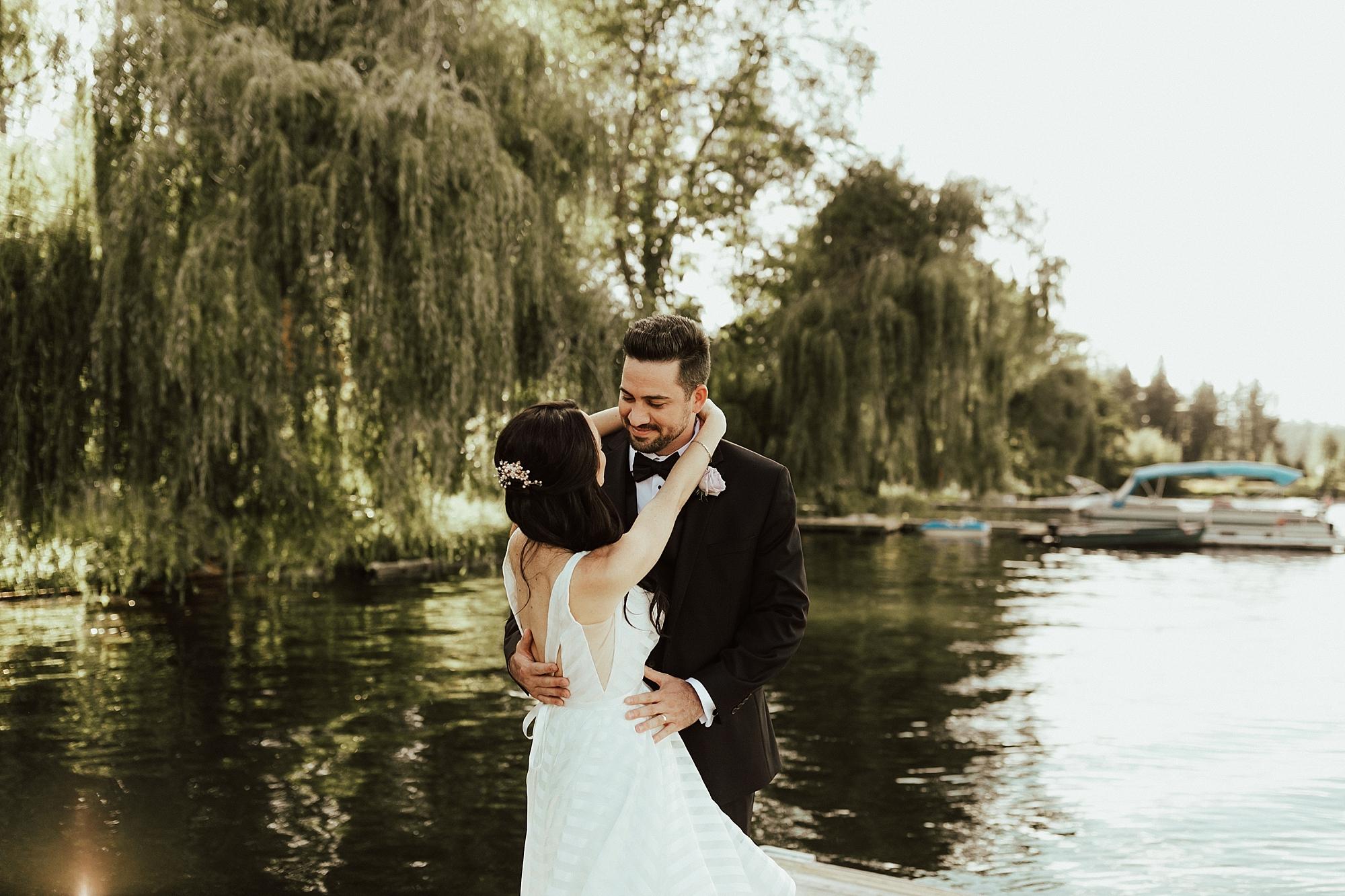 Idaho Lake Wedding Cassie Trottier Photography1091.jpg