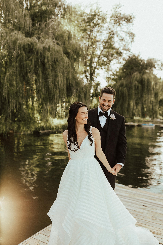 Idaho Lake Wedding Cassie Trottier Photography1090.jpg