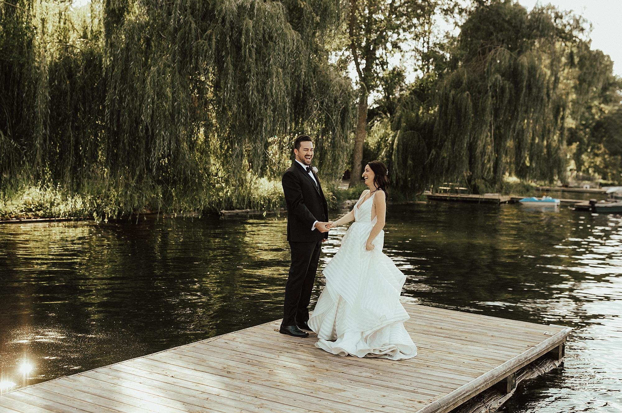 Idaho Lake Wedding Cassie Trottier Photography1095.jpg