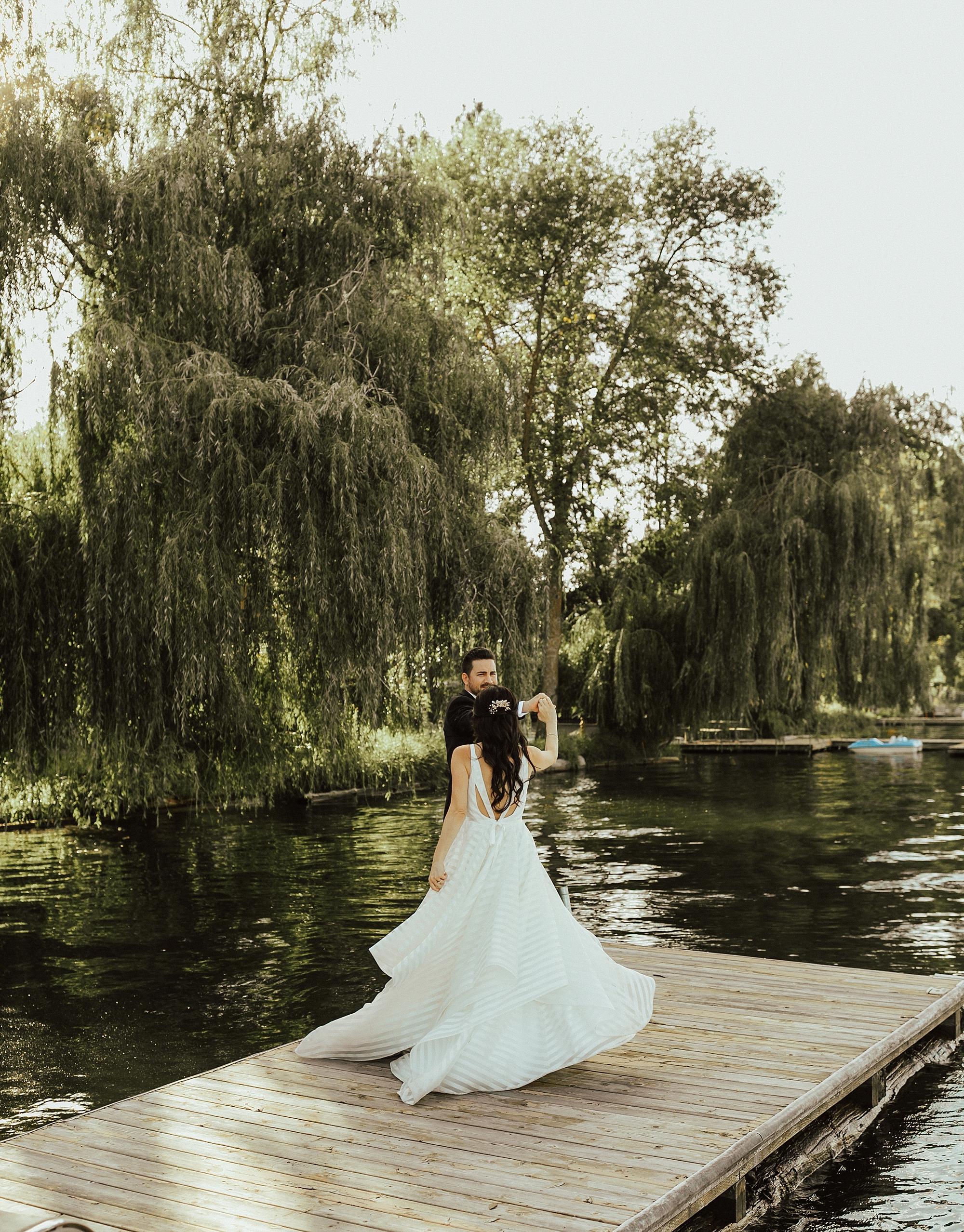 Idaho Lake Wedding Cassie Trottier Photography1094.jpg