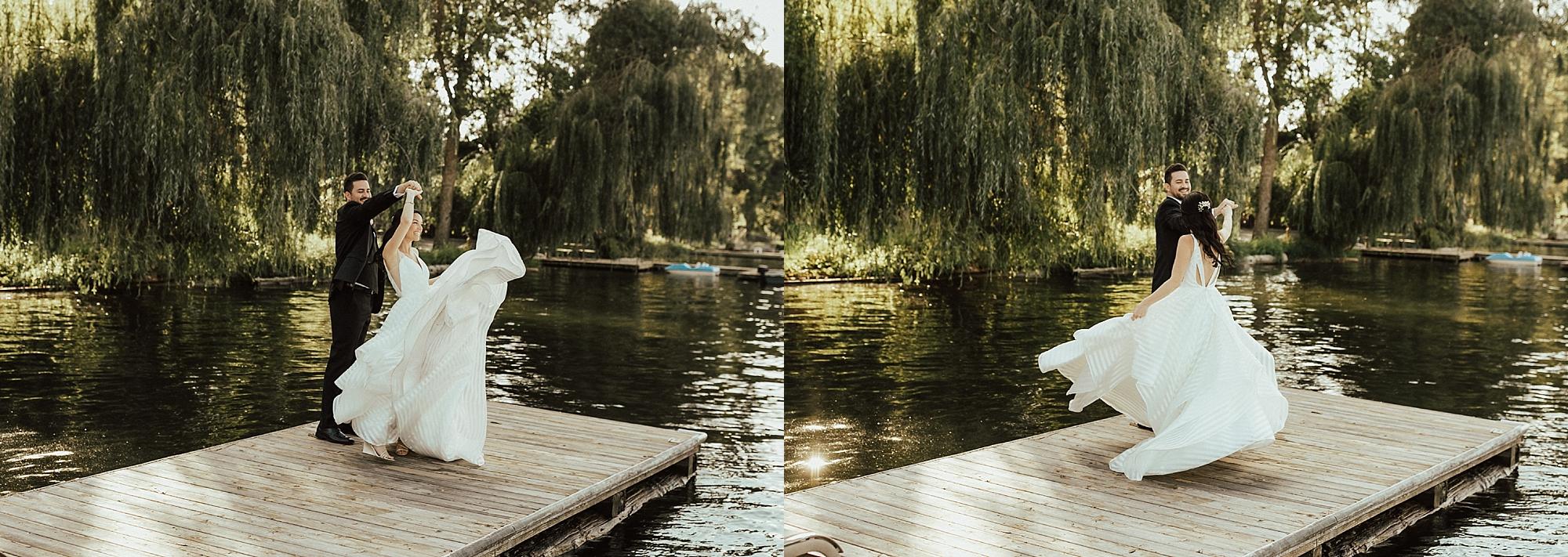 Idaho Lake Wedding Cassie Trottier Photography1096.jpg