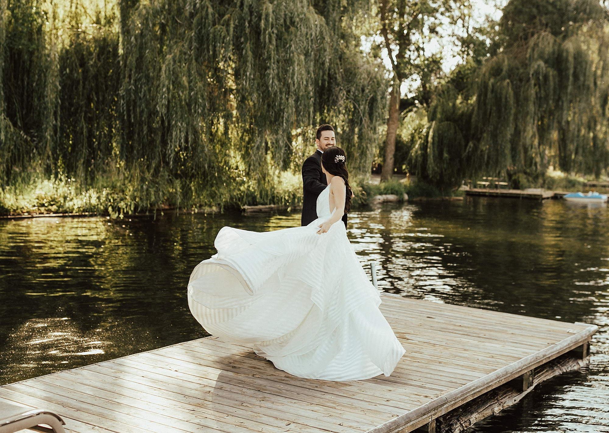 Idaho Lake Wedding Cassie Trottier Photography1097.jpg