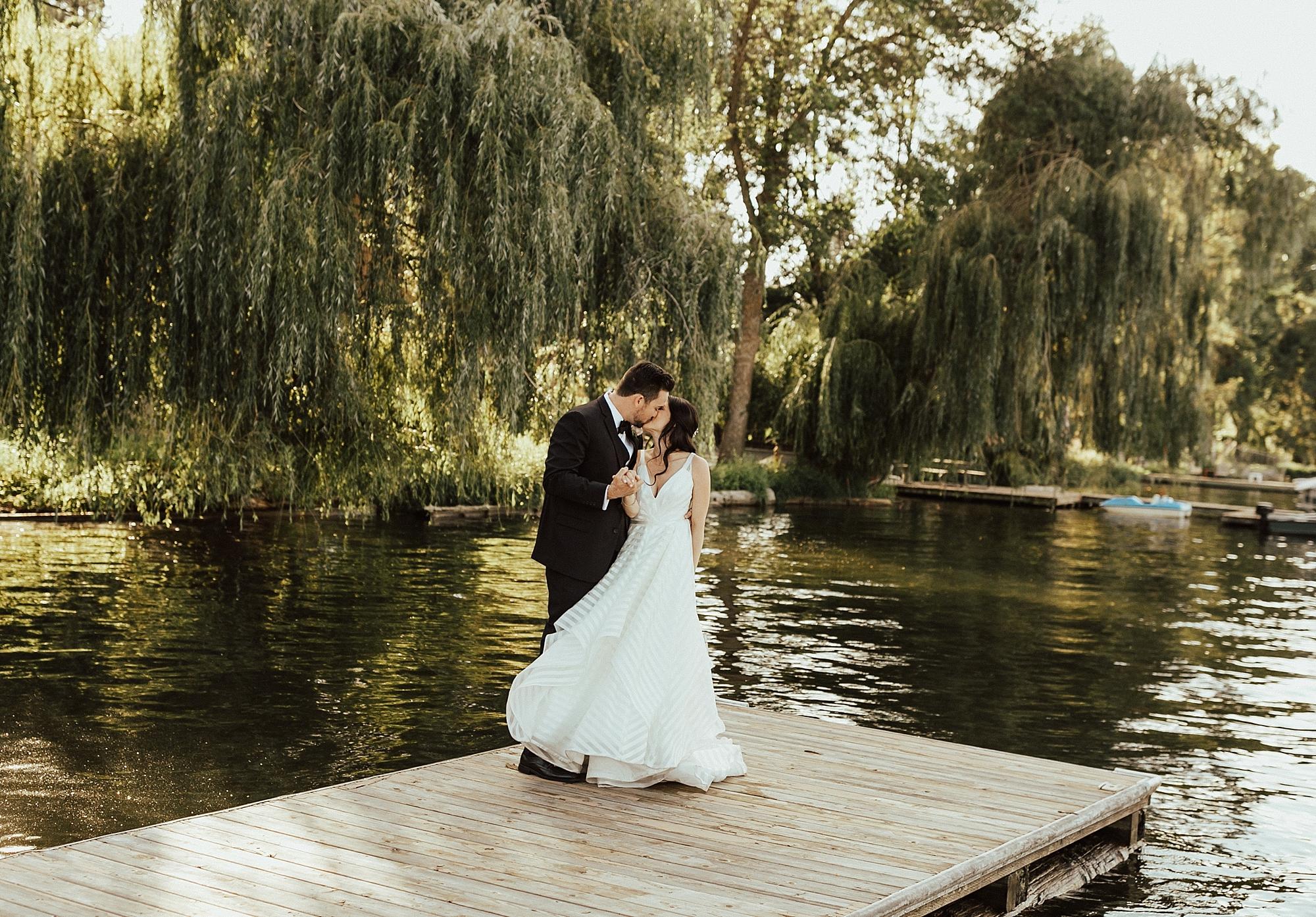 Idaho Lake Wedding Cassie Trottier Photography1099.jpg
