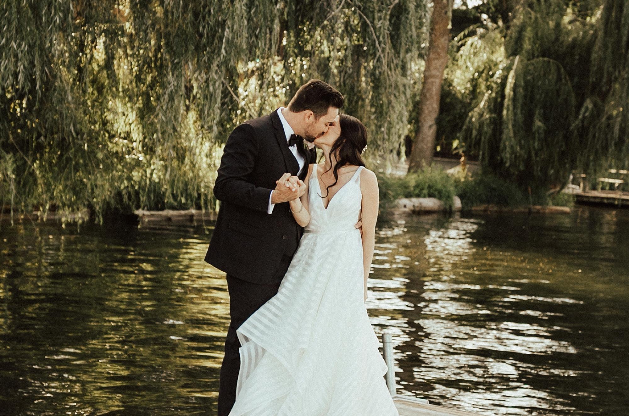 Idaho Lake Wedding Cassie Trottier Photography1100.jpg
