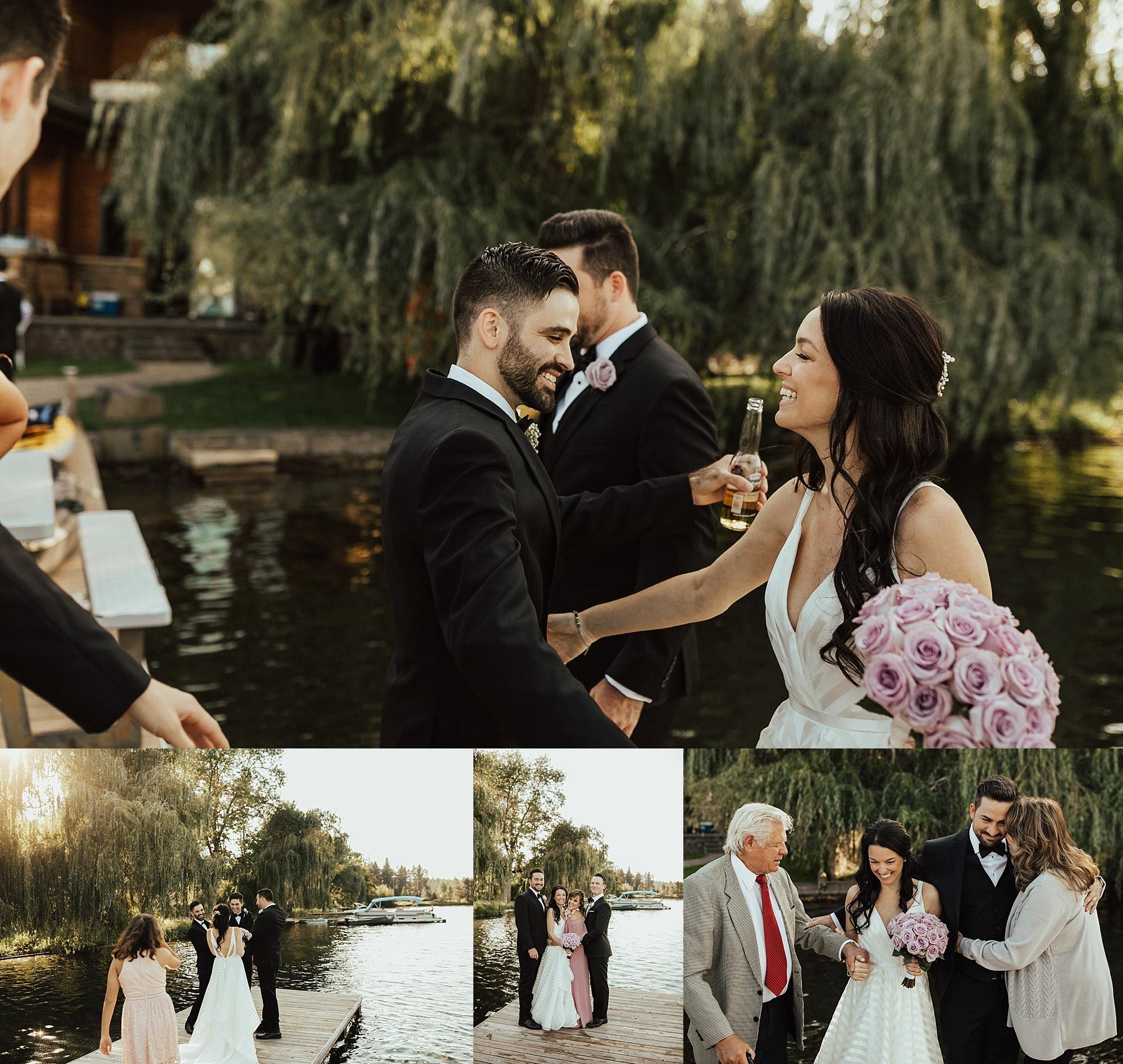 Idaho Lake Wedding Cassie Trottier Photography1102.jpg