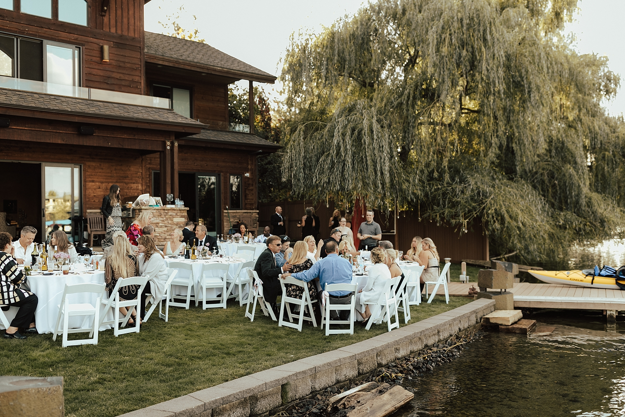 Idaho Lake Wedding Cassie Trottier Photography1108.jpg