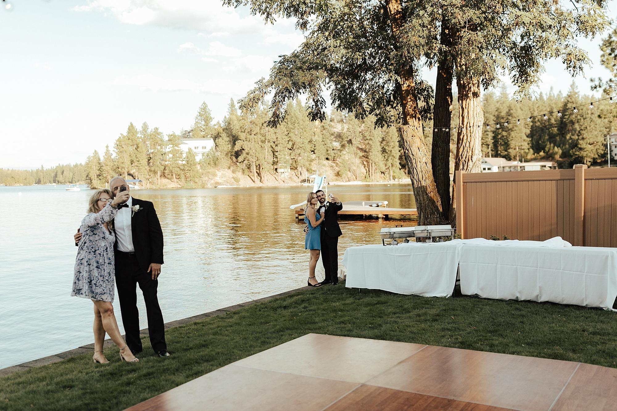 Idaho Lake Wedding Cassie Trottier Photography1109.jpg