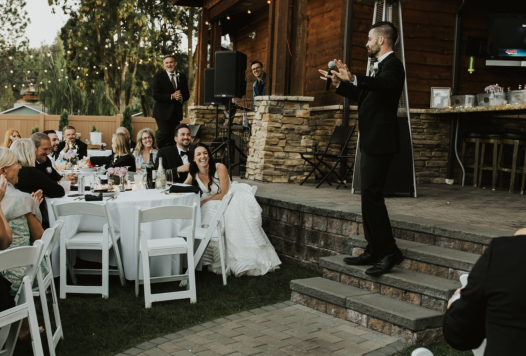 Idaho Lake Wedding Cassie Trottier Photography1114.jpg