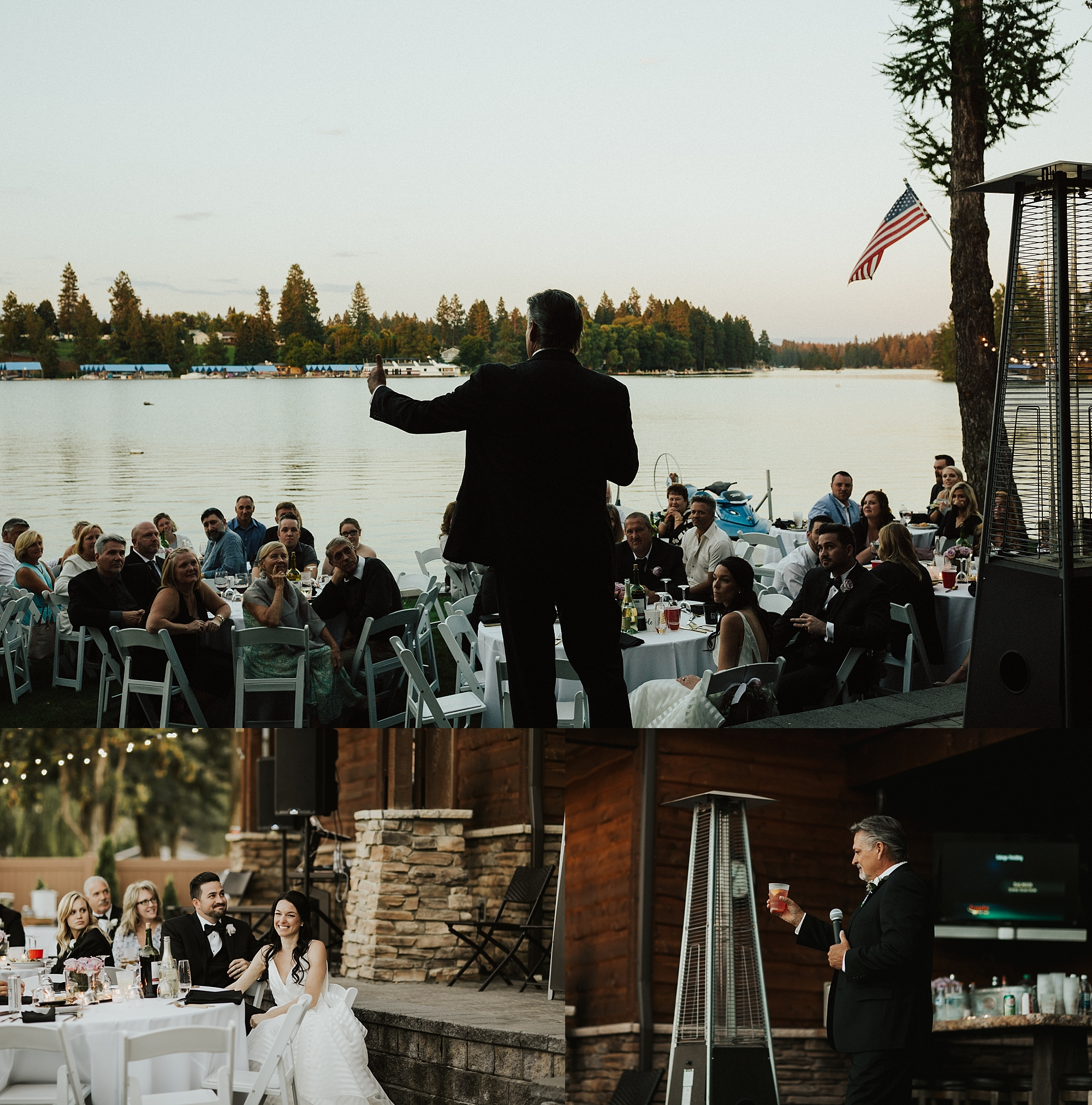 Idaho Lake Wedding Cassie Trottier Photography1115.jpg