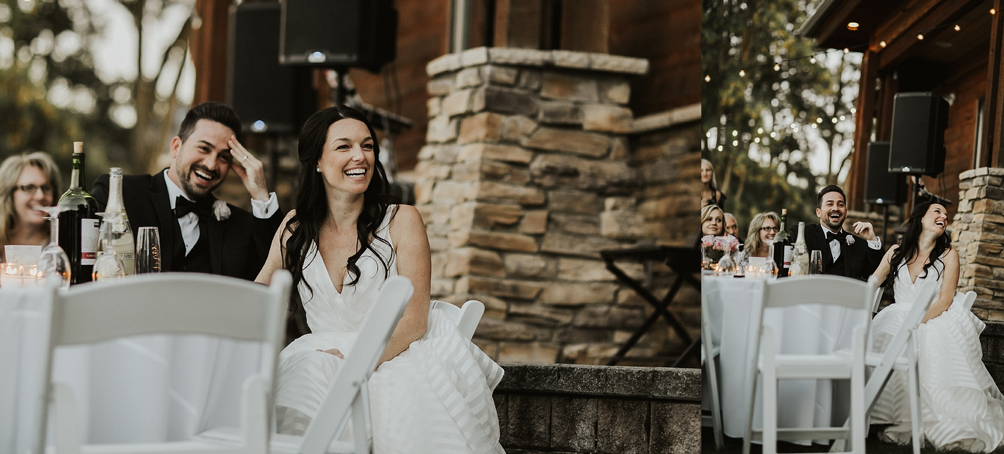 Idaho Lake Wedding Cassie Trottier Photography1116.jpg