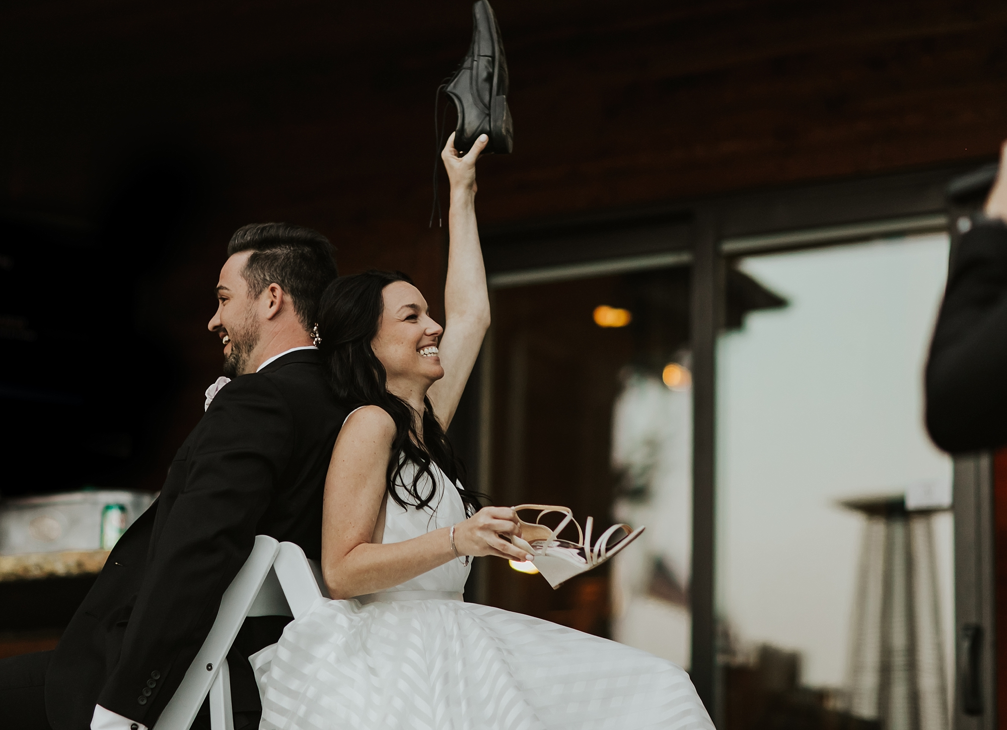 Idaho Lake Wedding Cassie Trottier Photography1117.jpg