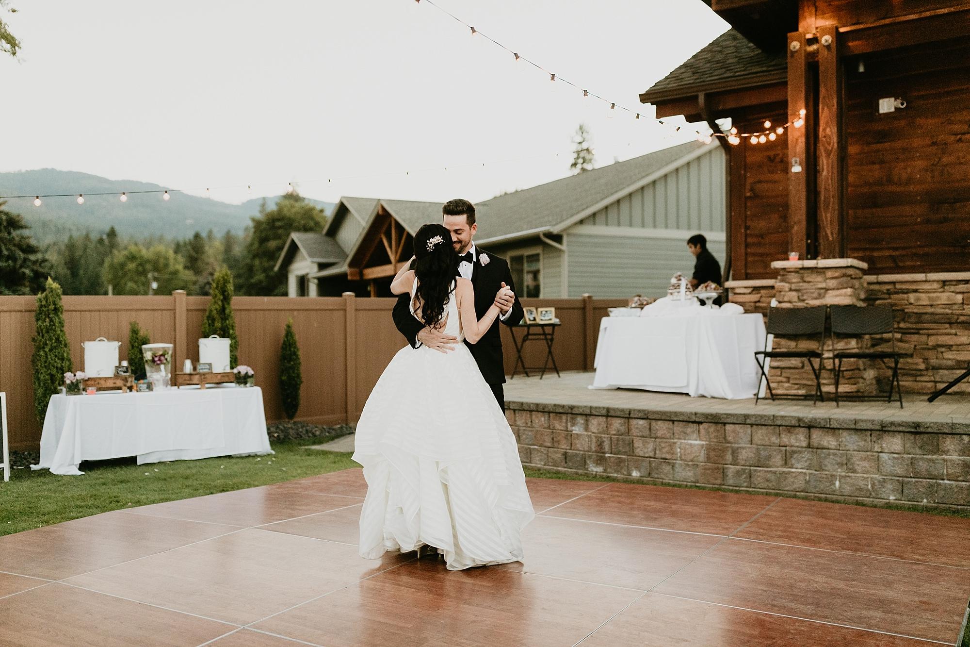 Idaho Lake Wedding Cassie Trottier Photography1118.jpg
