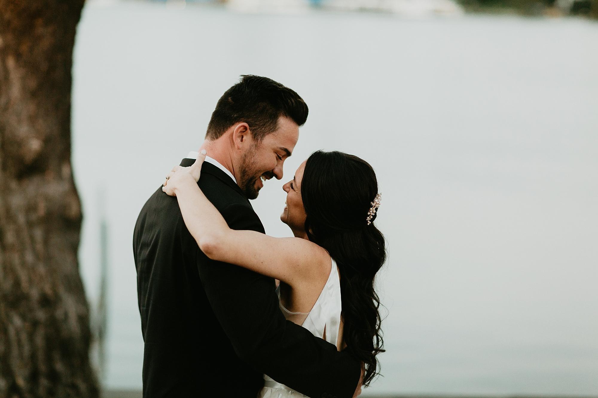Idaho Lake Wedding Cassie Trottier Photography1120.jpg