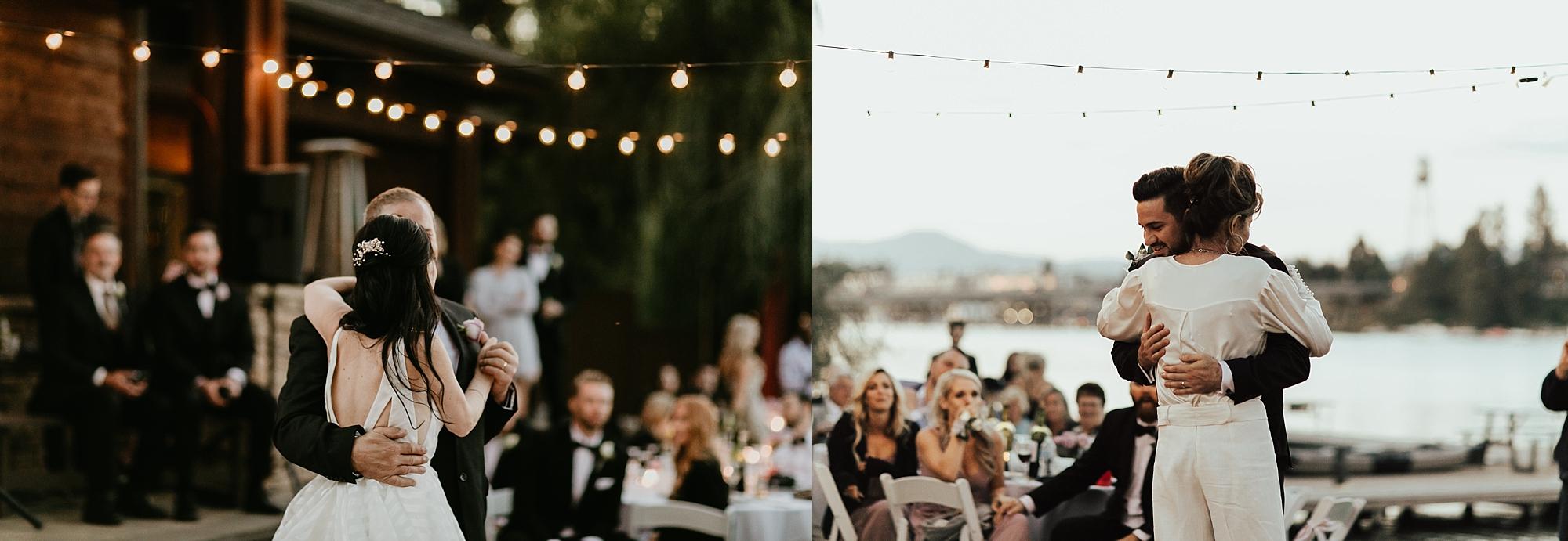 Idaho Lake Wedding Cassie Trottier Photography1122.jpg