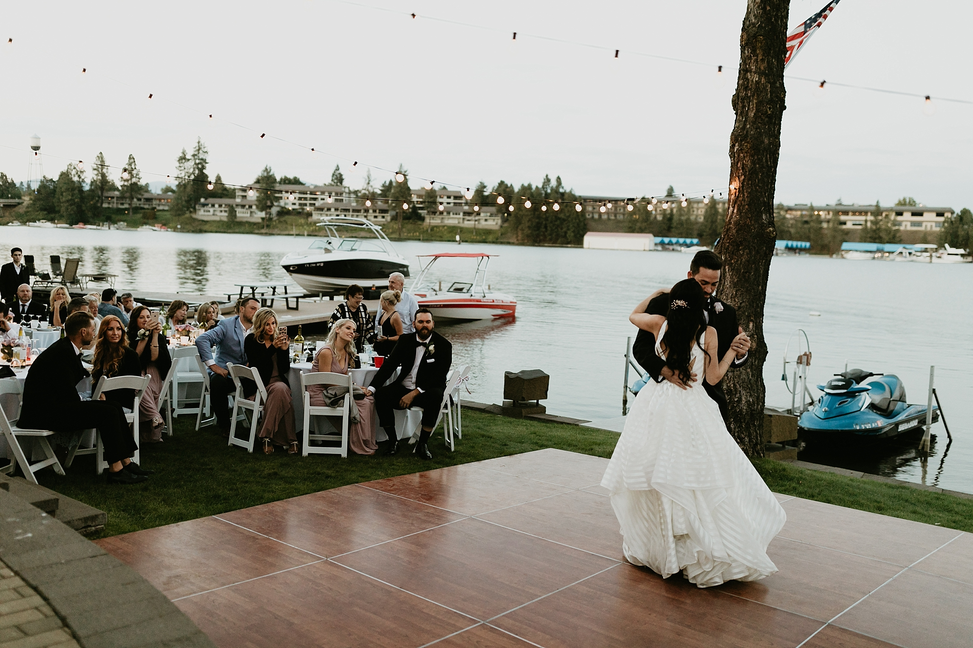 Idaho Lake Wedding Cassie Trottier Photography1121.jpg