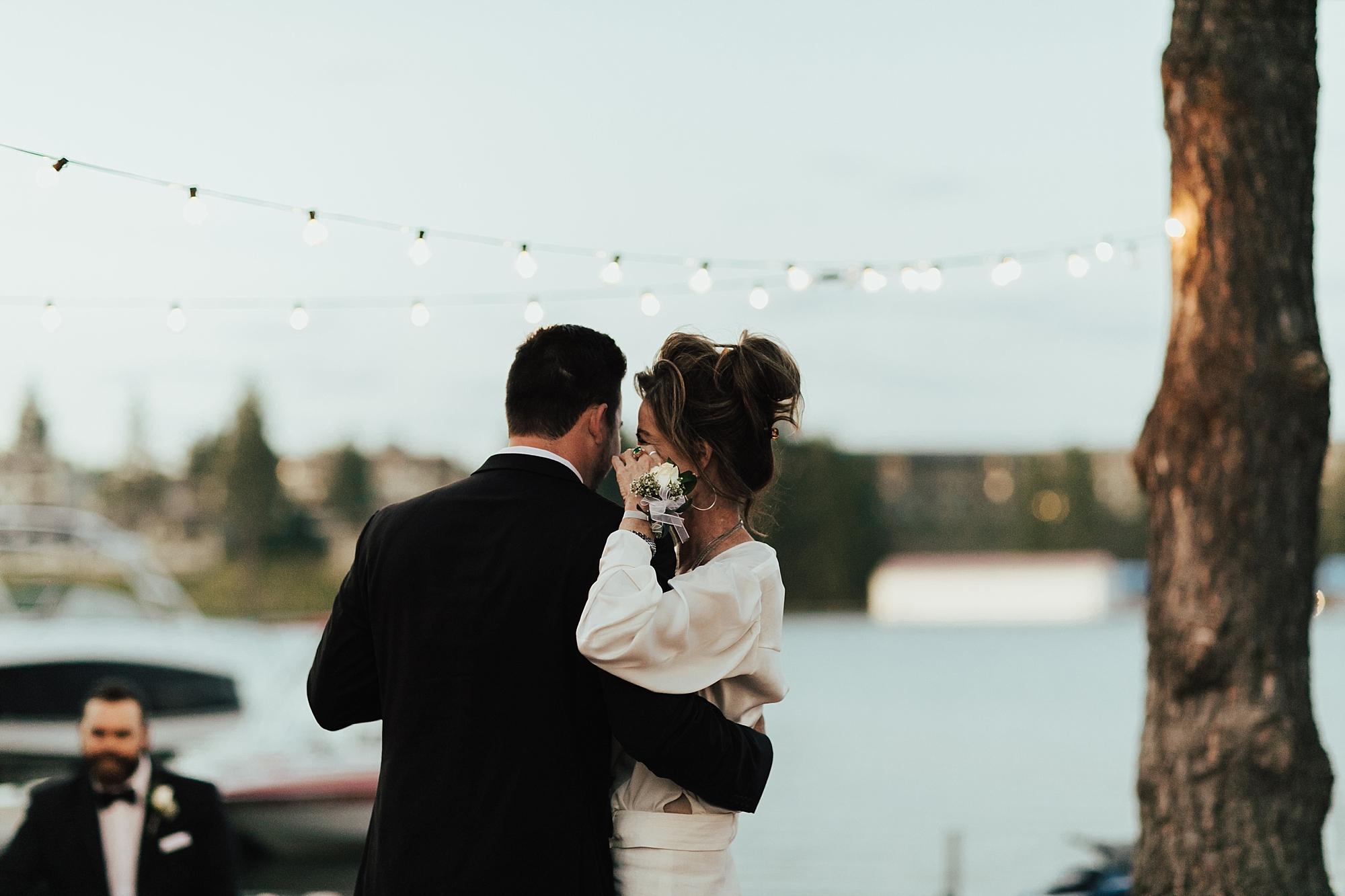 Idaho Lake Wedding Cassie Trottier Photography1123.jpg