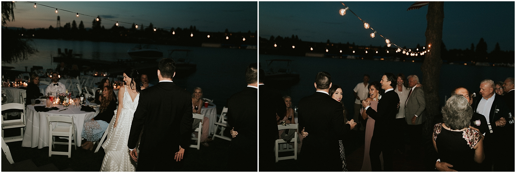 Idaho Lake Wedding Cassie Trottier Photography1124.jpg