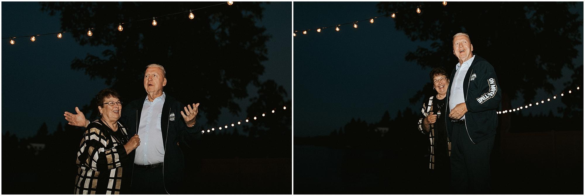Idaho Lake Wedding Cassie Trottier Photography1126.jpg