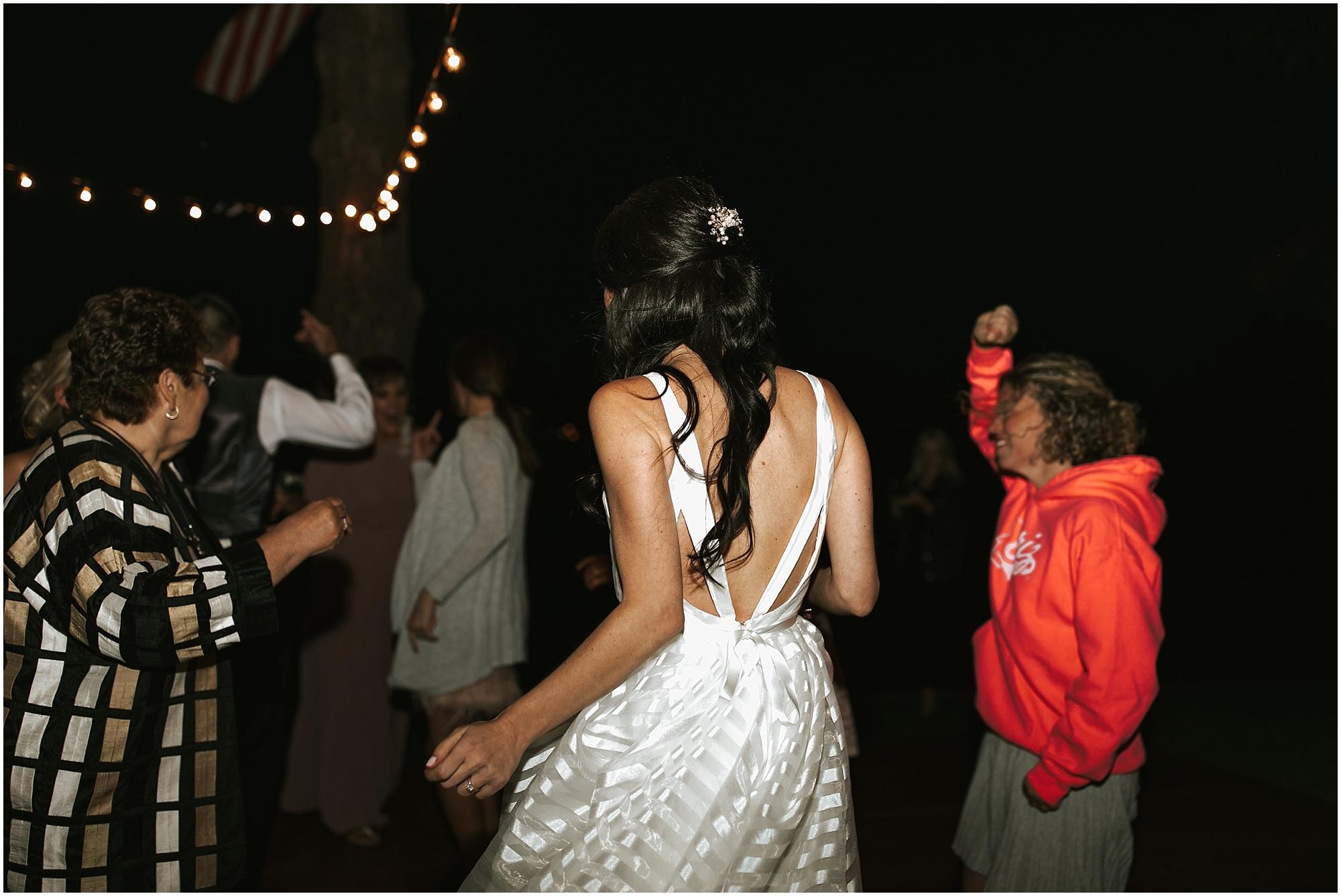 Idaho Lake Wedding Cassie Trottier Photography1129.jpg