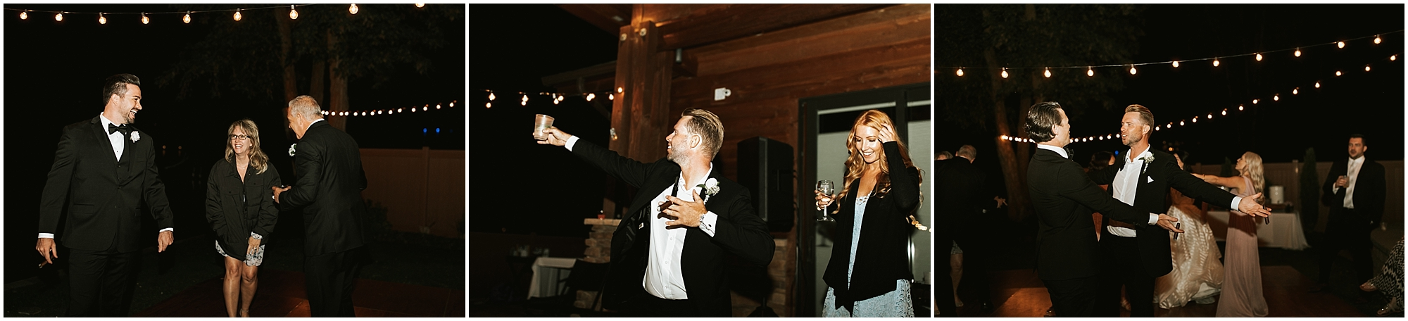 Idaho Lake Wedding Cassie Trottier Photography1142.jpg