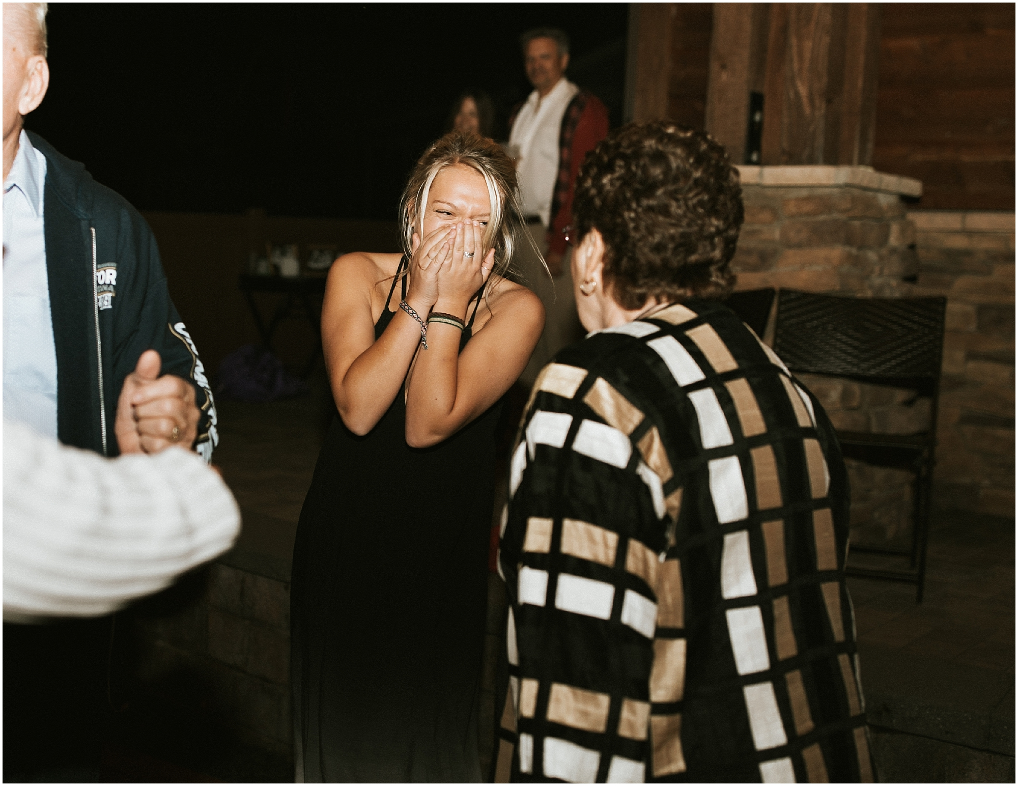 Idaho Lake Wedding Cassie Trottier Photography1150.jpg
