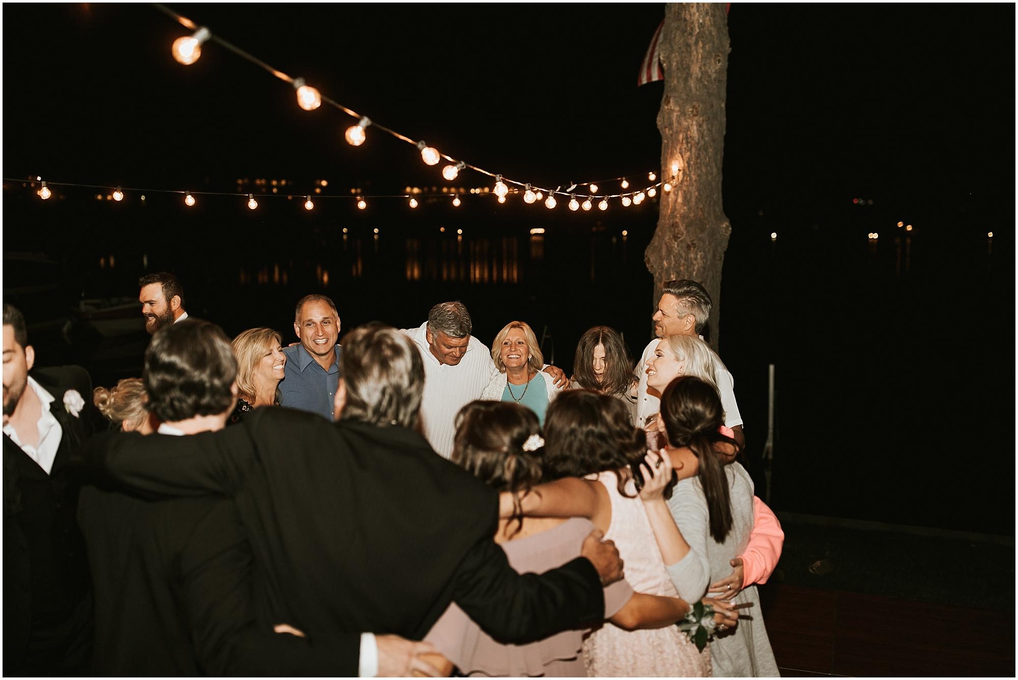 Idaho Lake Wedding Cassie Trottier Photography1152.jpg